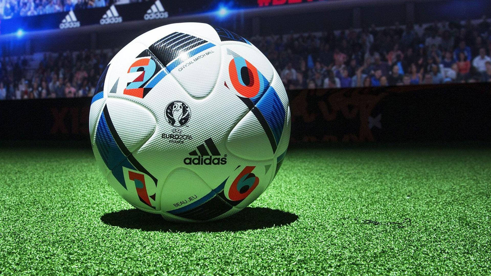 Euro 2016 francia f tbol fondos de pantalla 1920x1080 for Fondos de pantalla de futbol