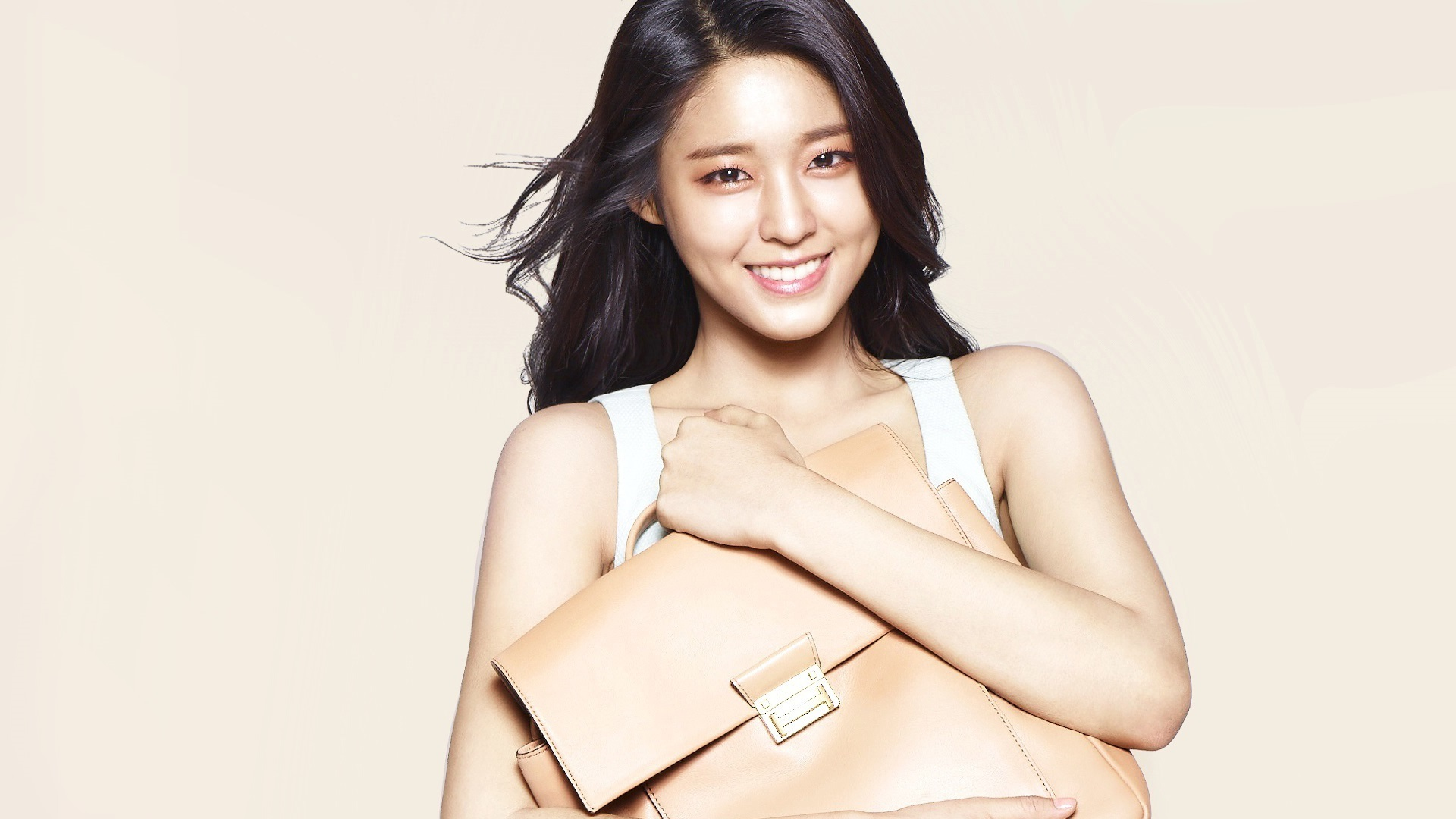 Wallpaper korean girls seolhyun 02 hd picture image wallpaper korean girls seolhyun 02 voltagebd Gallery