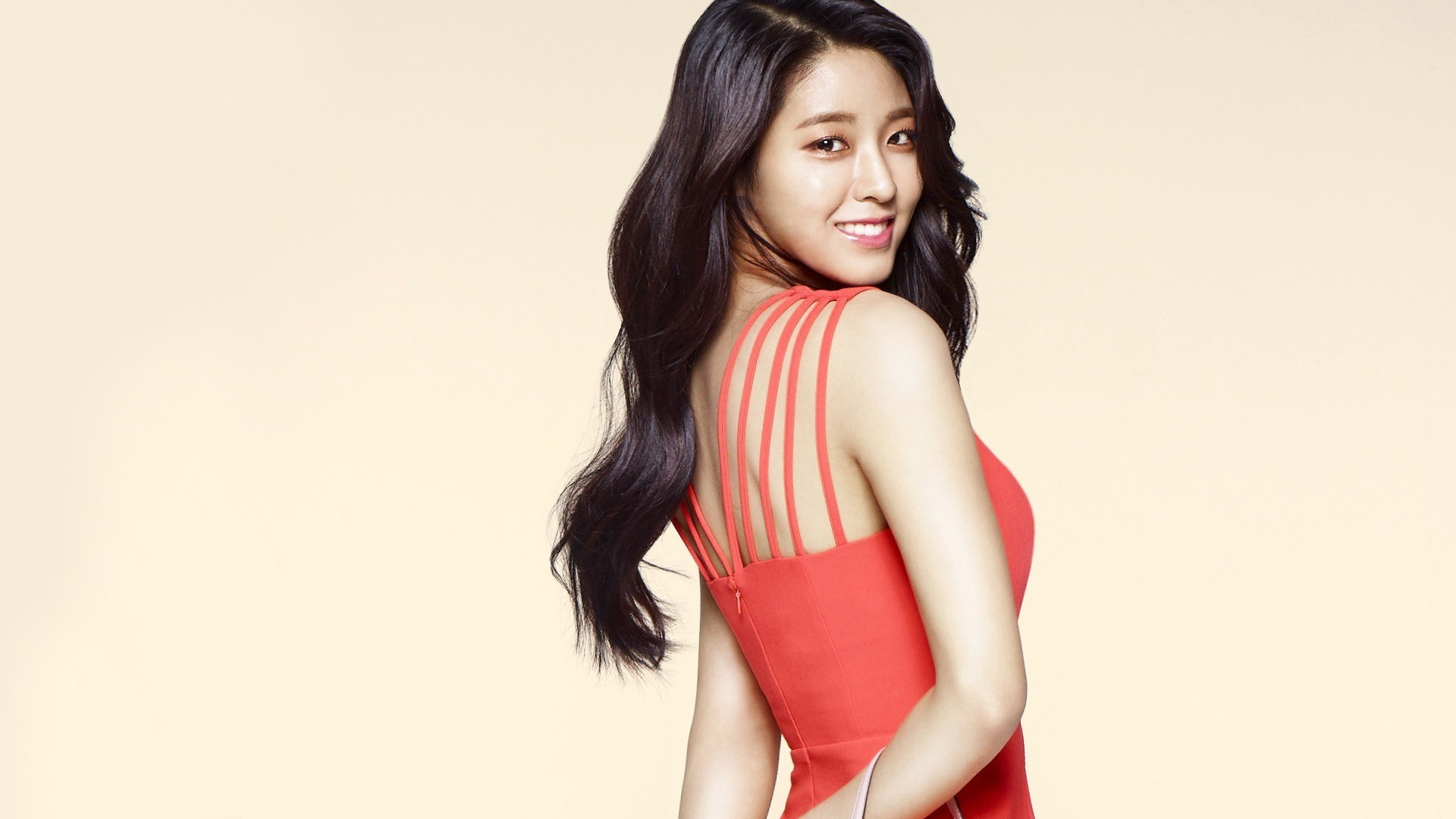 Wallpaper korean girls seolhyun 05 1920x1080 full hd picture image hd widescreen 169 resolutions 1366x7681600x9001920x1080 original voltagebd Image collections
