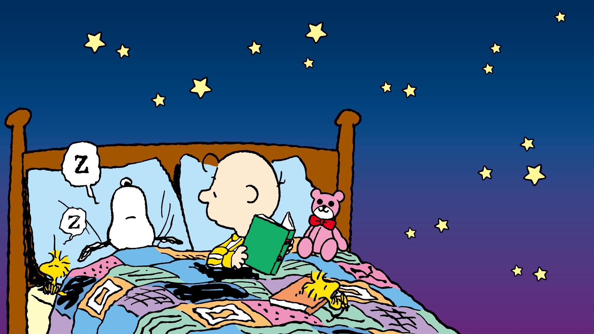 首页 动漫 史努比和查理在床上 壁纸  史努比和查理在床上 壁纸图片