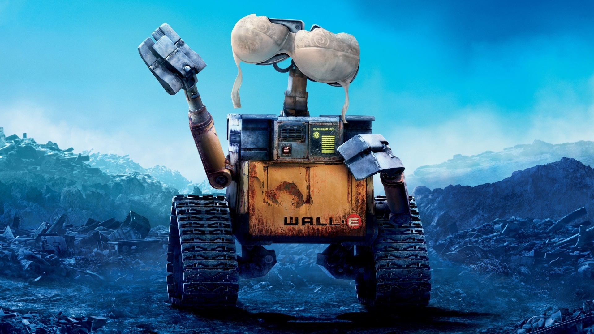 wall-e download full movie
