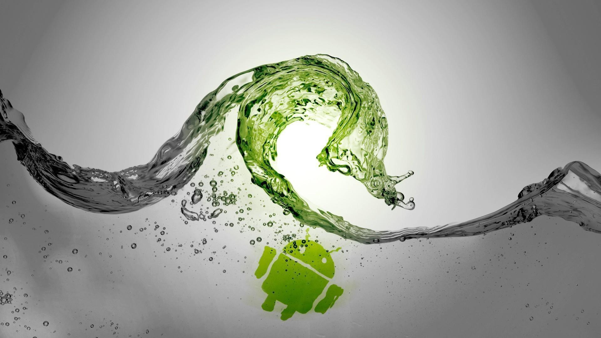 скачать на андроид бесплатно 3d обои на рабочий стол № 187414 бесплатно