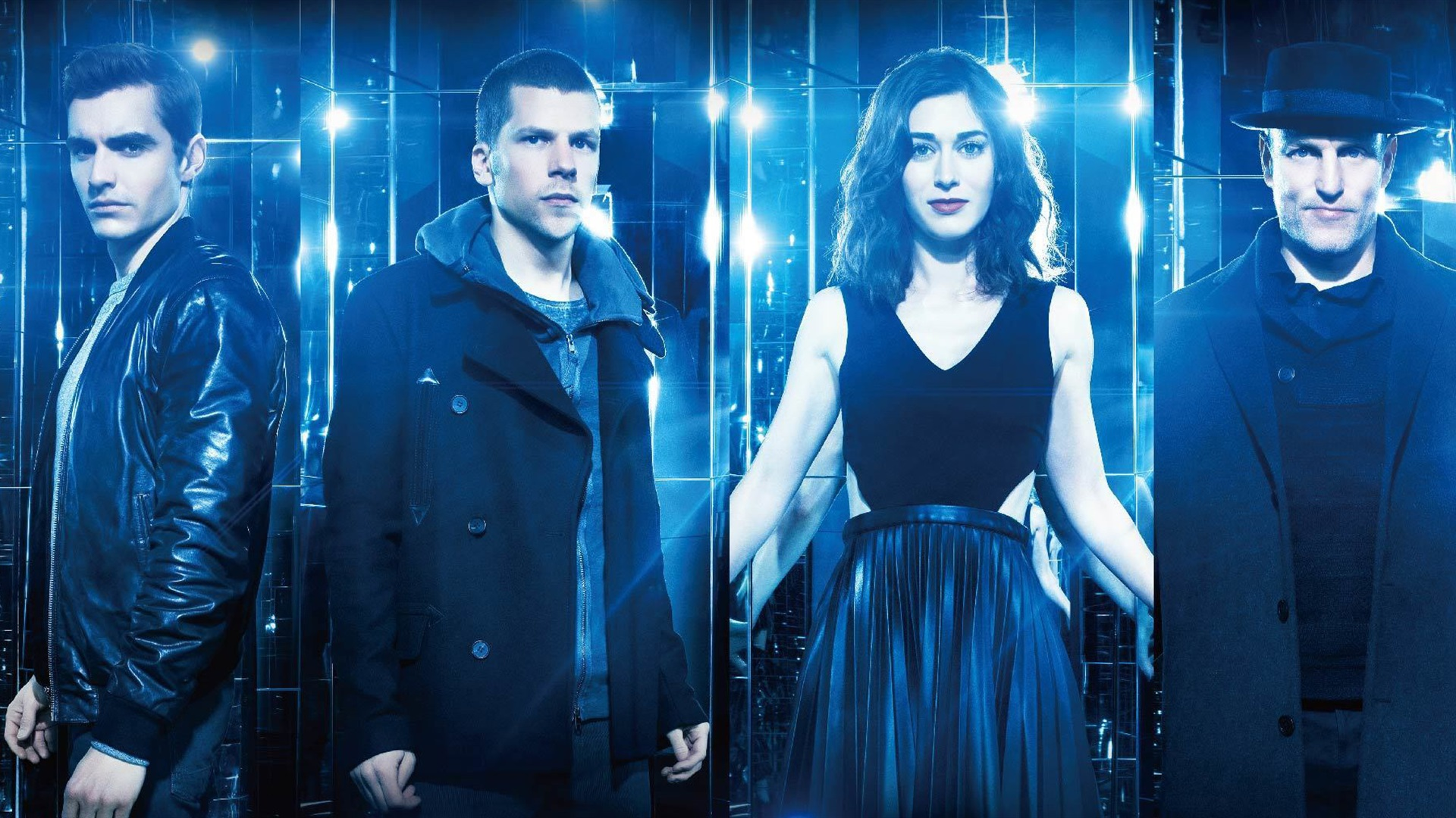 now you see me 2 hd movie download