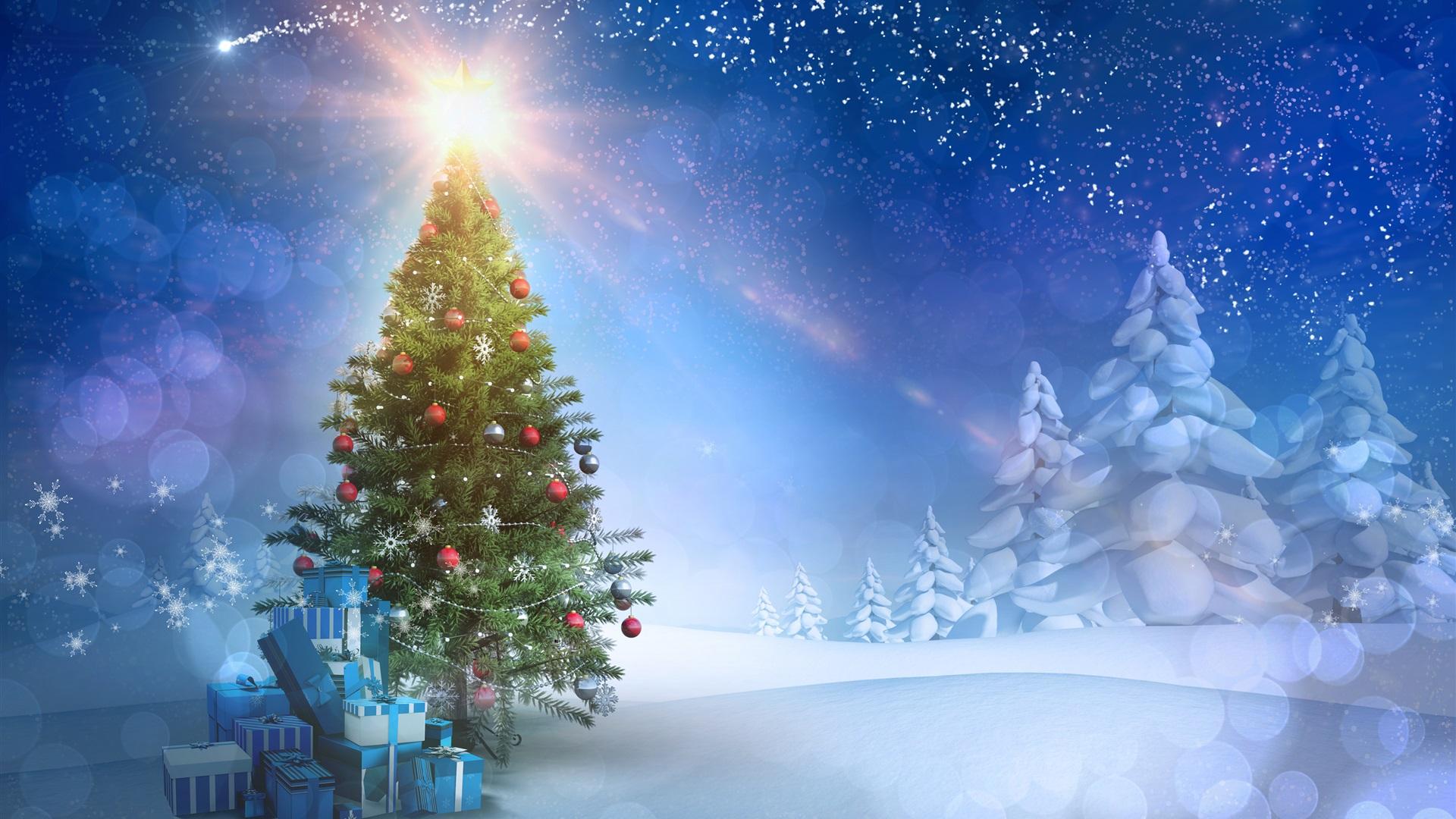 обои новый год и рождество европа 1080 справка уралсиб для кредита