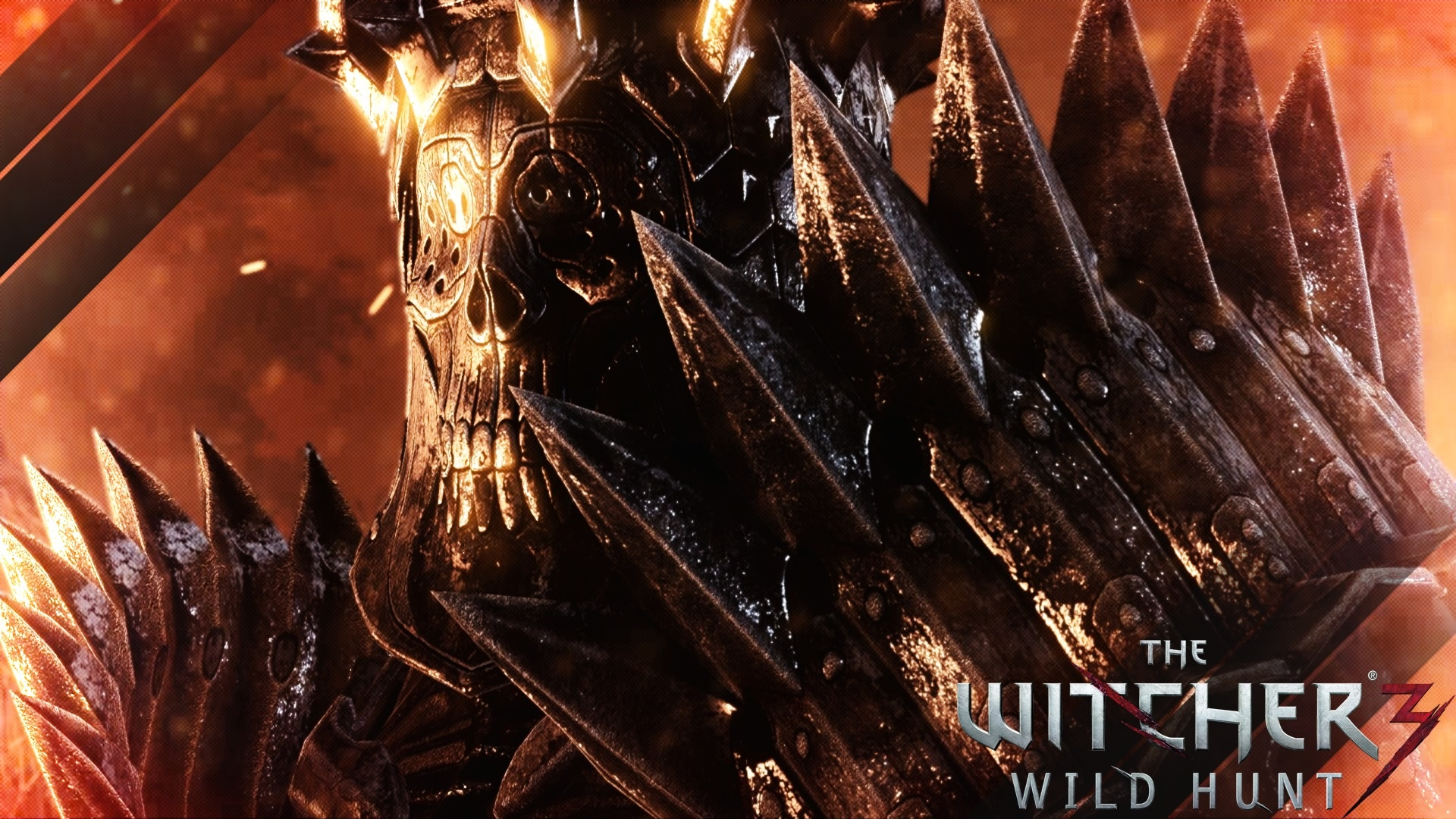 Fondos De Pantalla The Witcher 3 Wild Hunt Juegos De Ps4