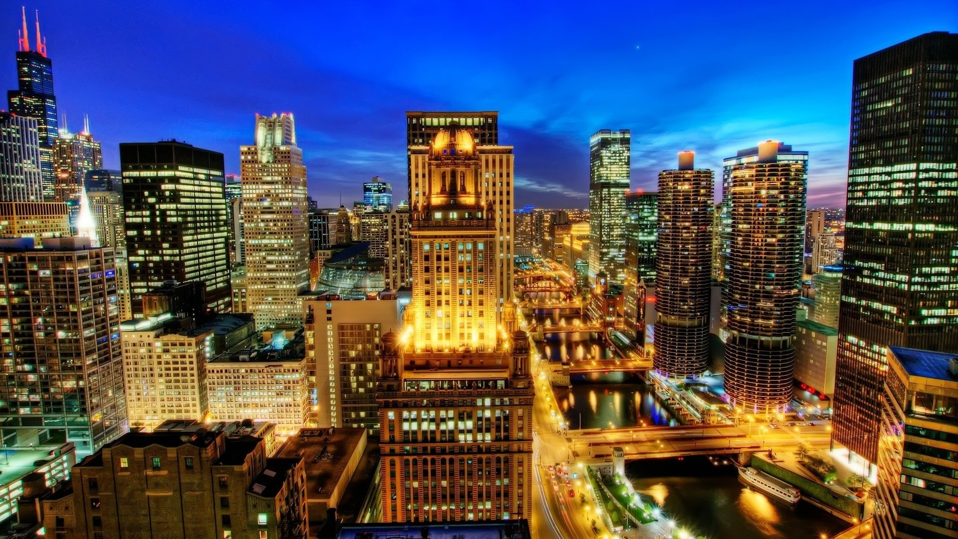 1920x1080 full hd for Funky hotels chicago