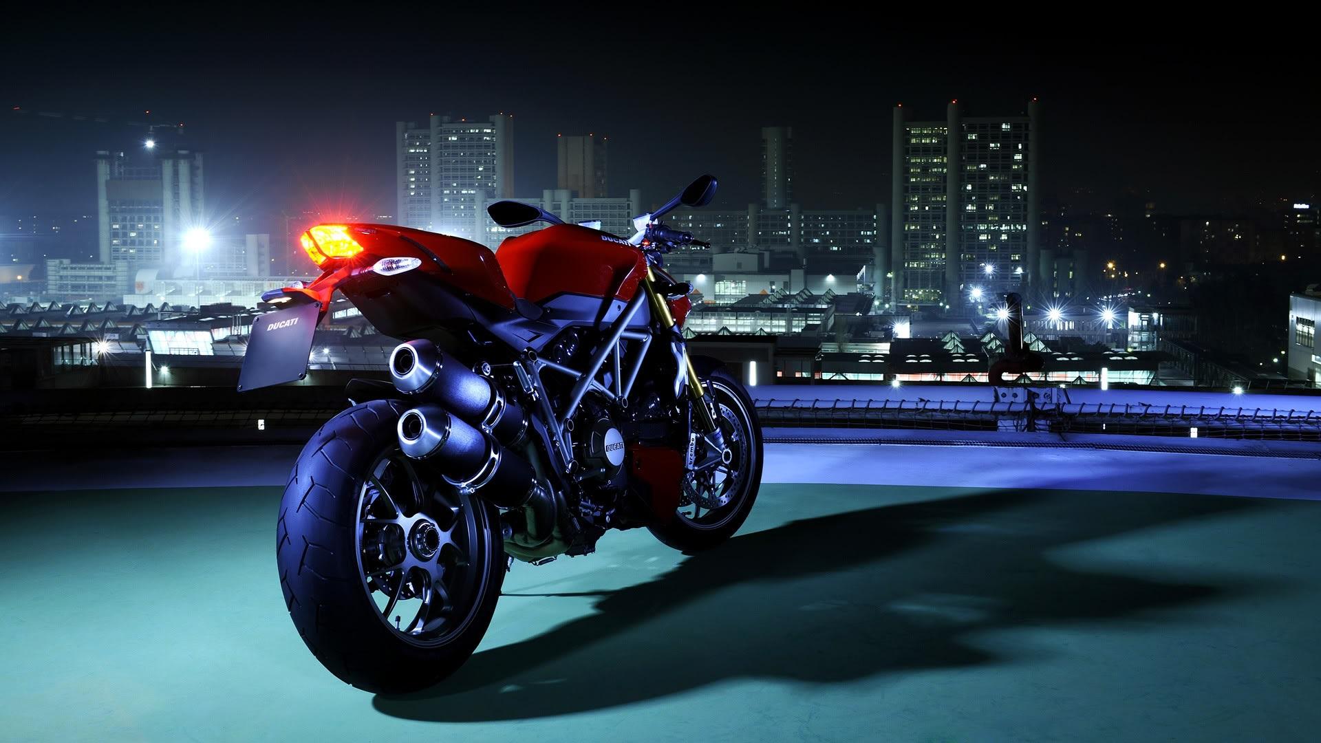 квартиру подай картинки мотоцикл и ночь системы икеа