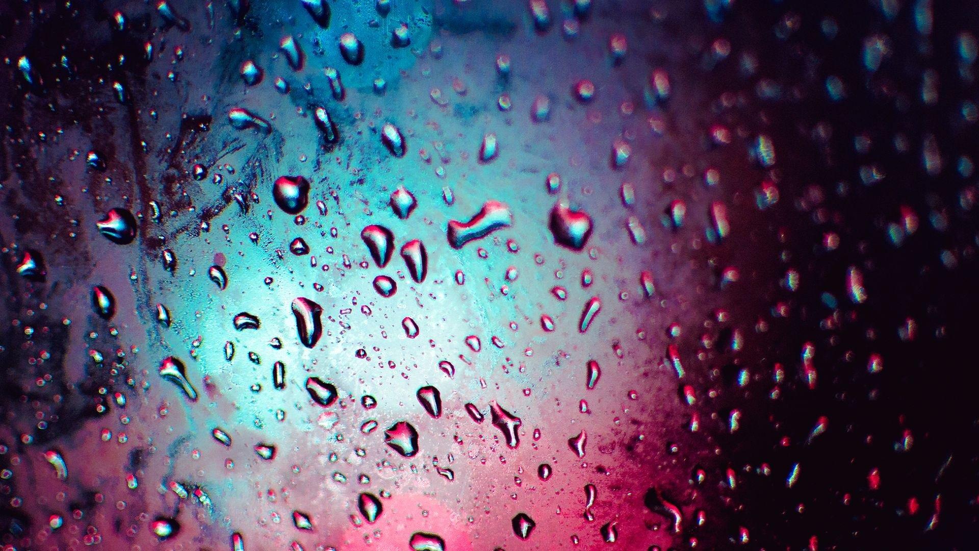 текстуры стекло вода капли онлайн