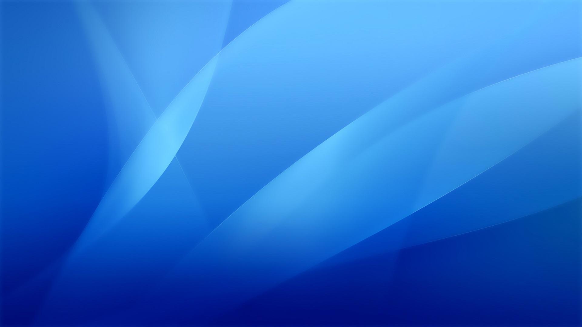 Fondos de pantalla azul resumen de antecedentes la curva for Fondos de pantalla full hd colores