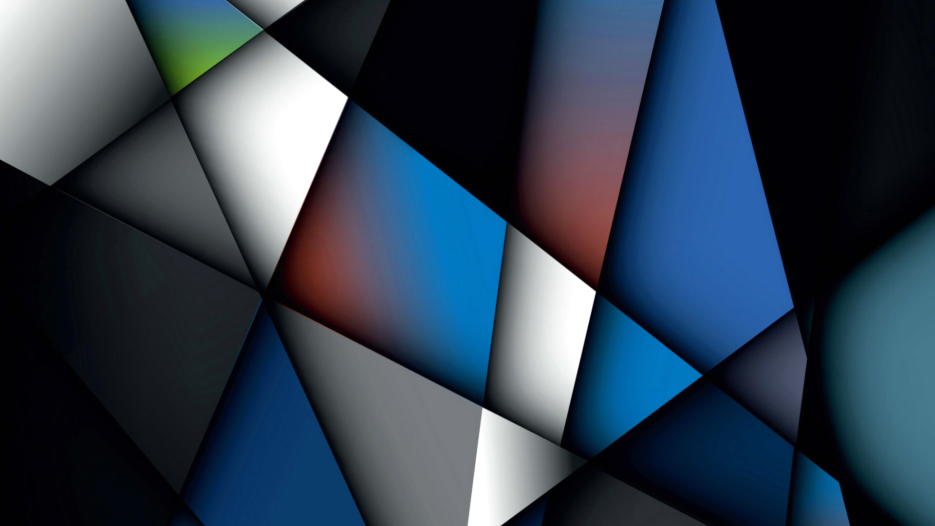 壁紙 ステンドグラス 影 抽象 1920x1080 Full Hd 2k 無料の