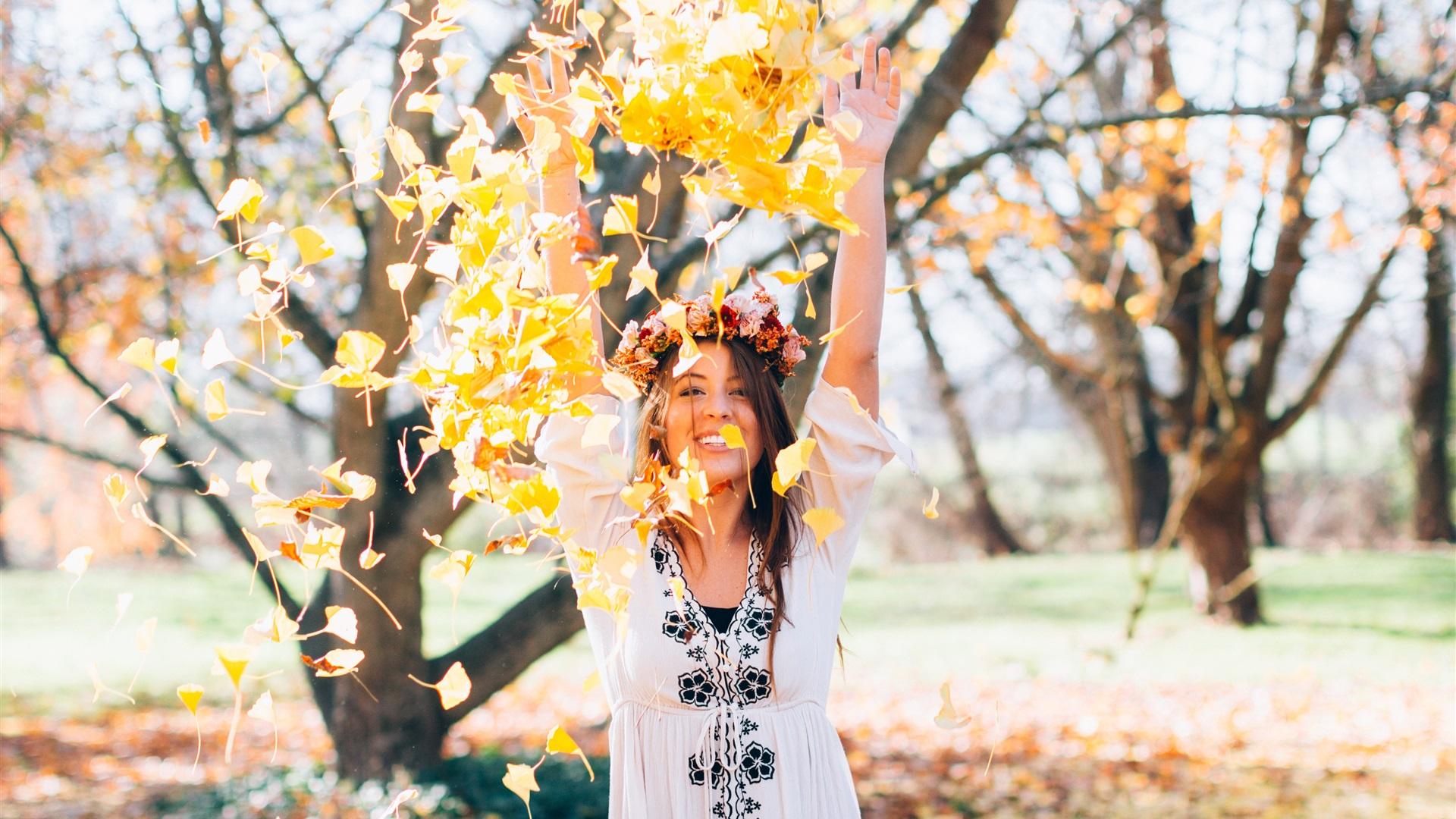autumn wallpaper hd free