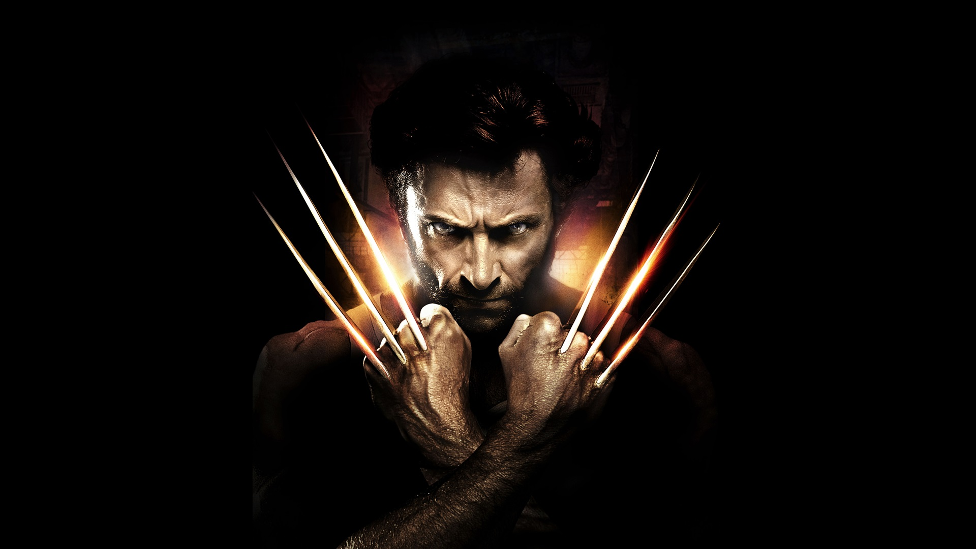 X Men Hugh Jackman Wolverine 1080x1920 Iphone 8 7 6 6s
