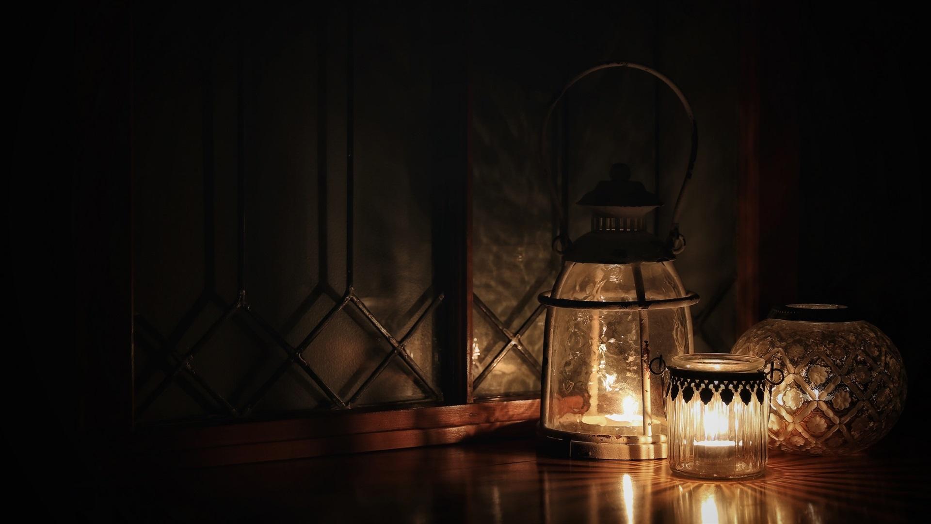 壁紙 ランプライト、暗闇 1920x1200 HD 無料のデスクトップの背景, 画像