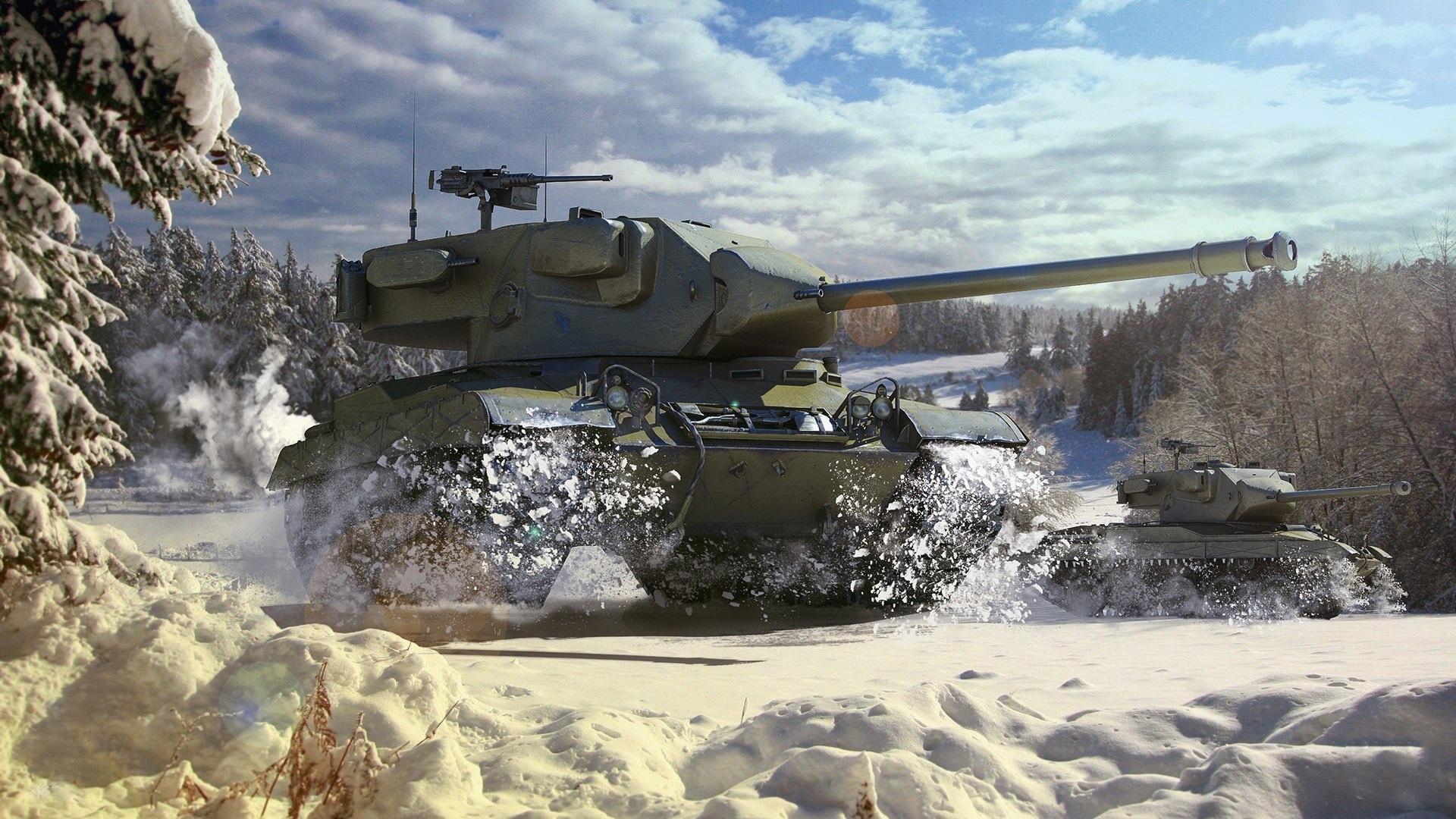 этим танки зимой картинки адаптирована для открытого
