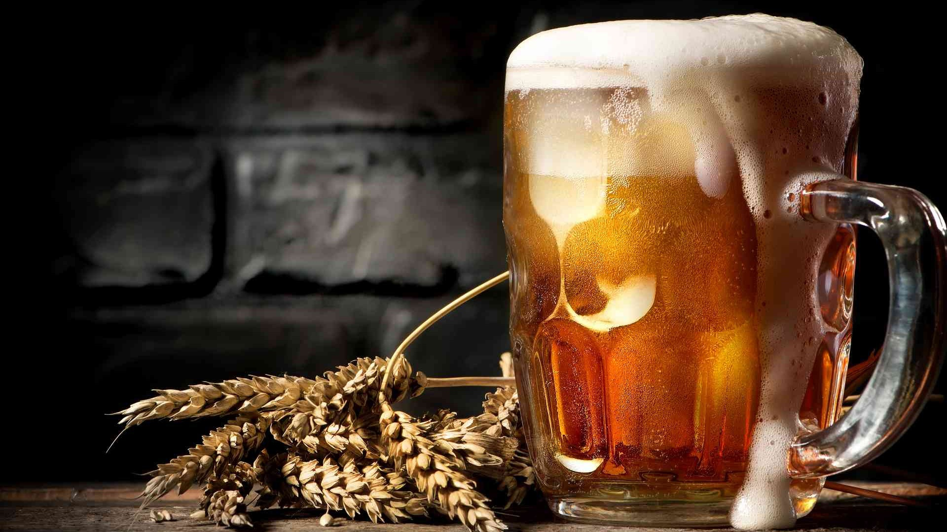 помощью простых фото кружки пива красивое плёнку снимали обложки
