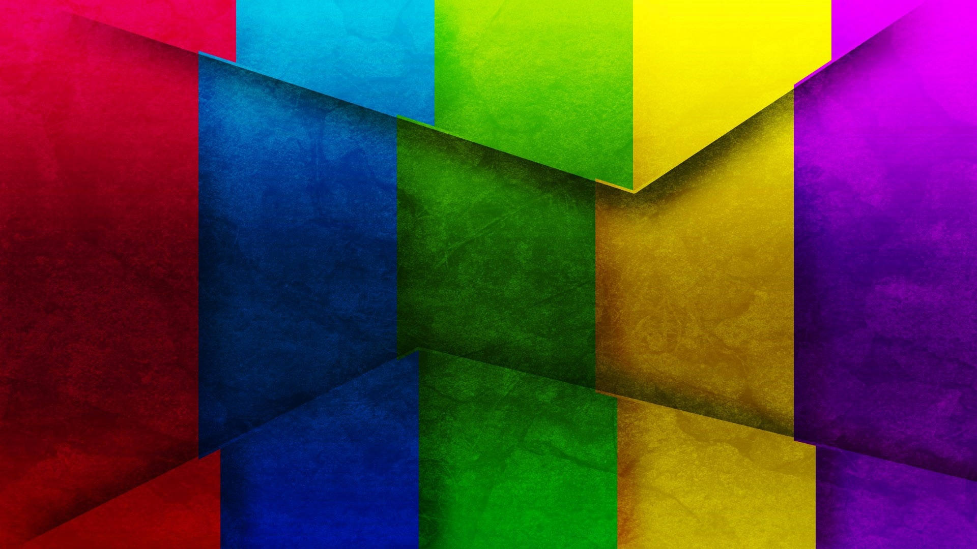 1920x1080 Abstracto Full Hd 1920x1080: Fondos De Pantalla Rayas, Colorido, Imagen Abstracta