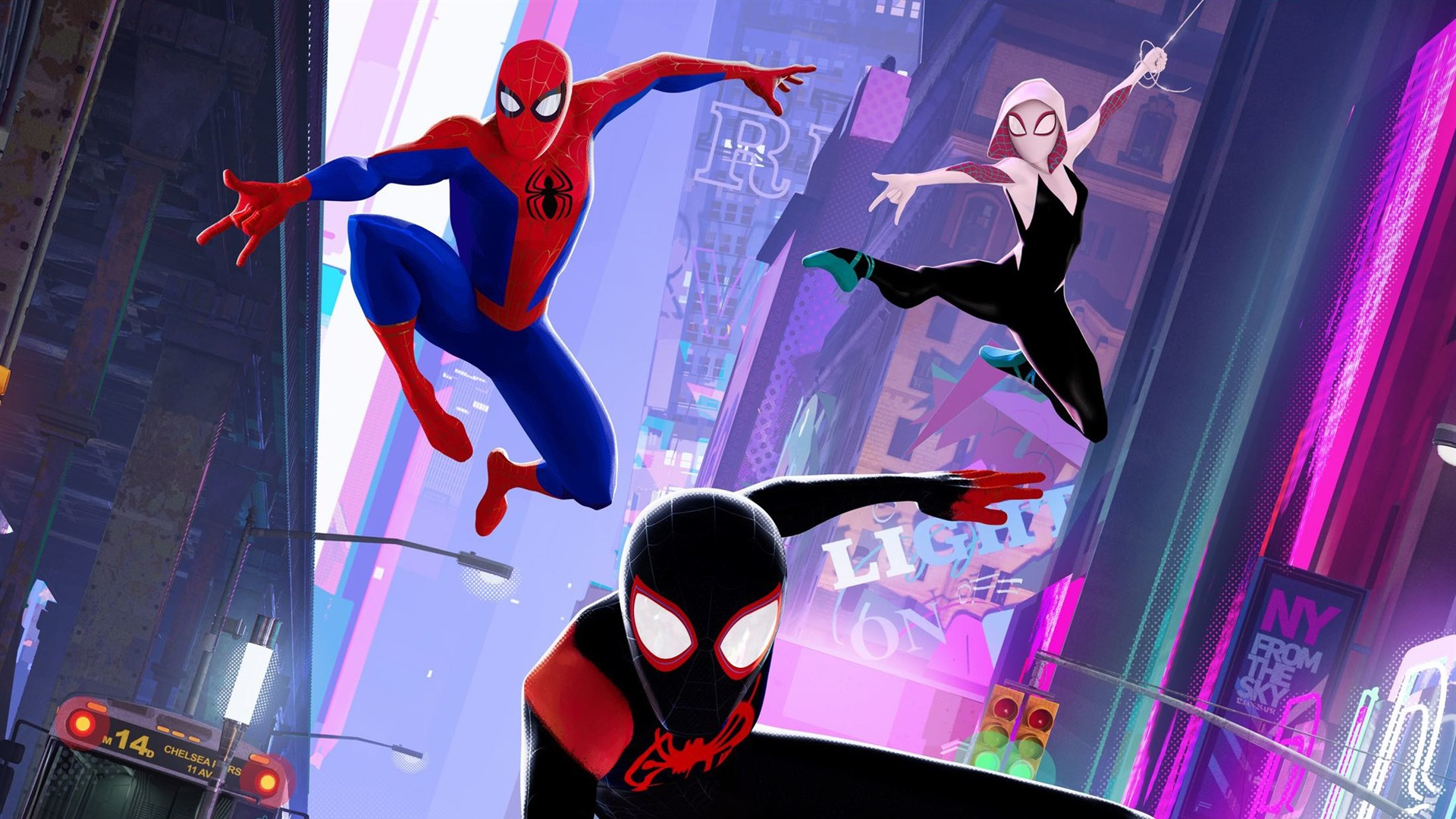 https://s2.best-wallpaper.net/wallpaper/1920x1080/1812/Spider-Man-Into-the-Spider-Verse-anime-movie-2018_1920x1080.jpg
