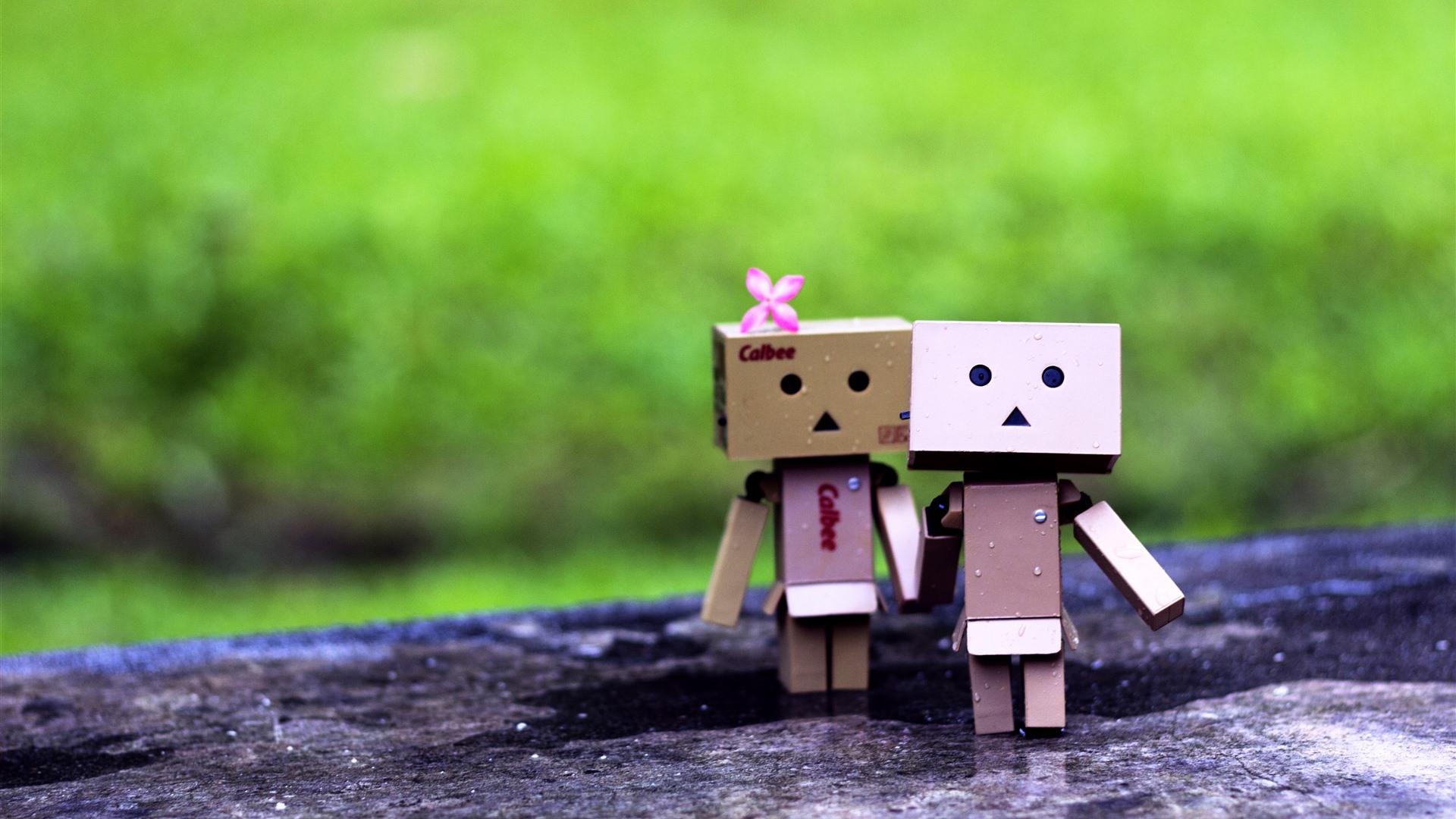 壁紙 ダンボー 少女と少年 51x Uhd 5k 無料のデスクトップの背景 画像