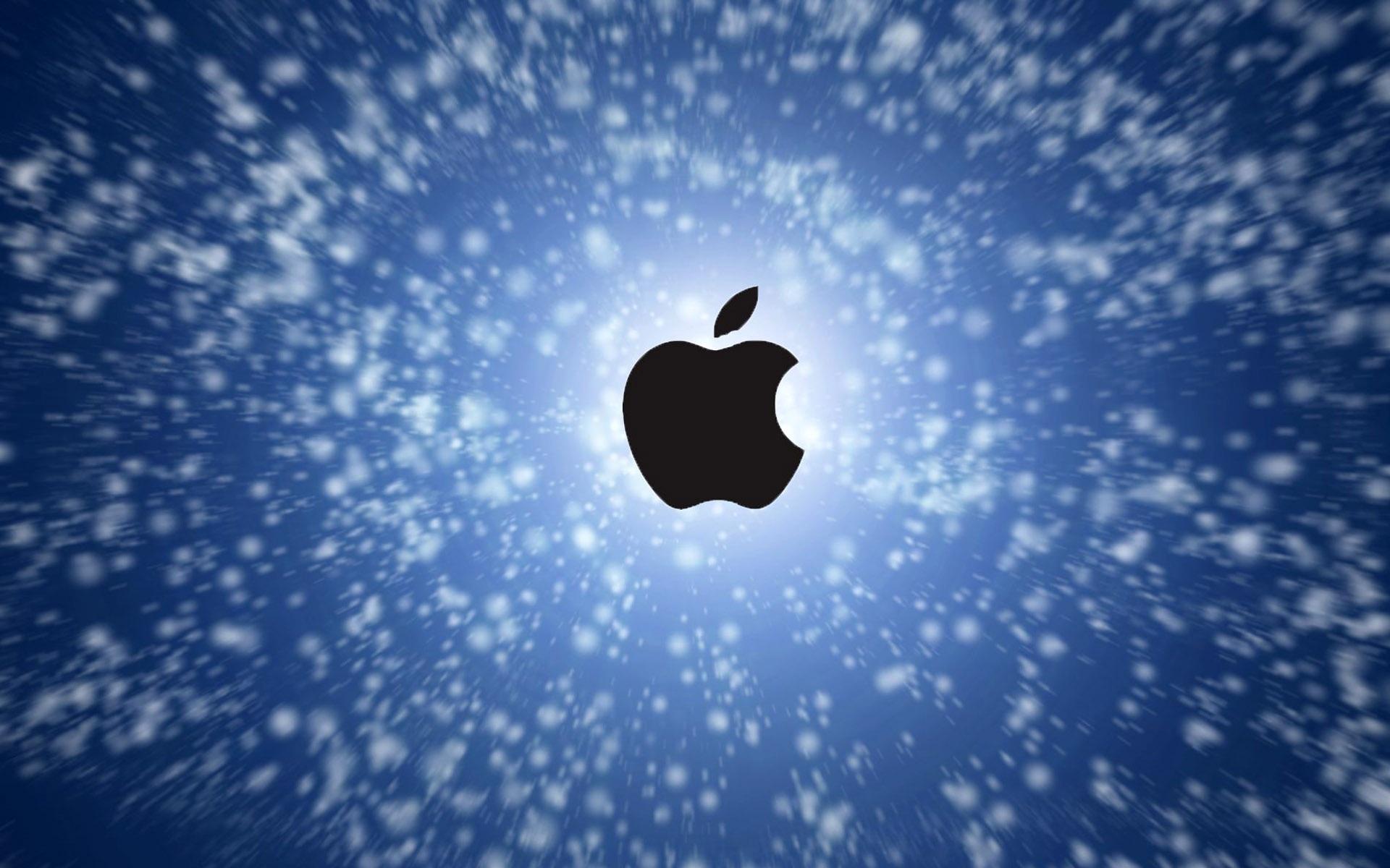 barres obliques apple fond - photo #11