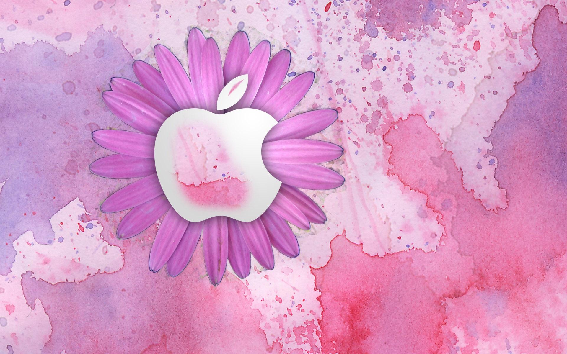 Для, прикольные розовый картинки
