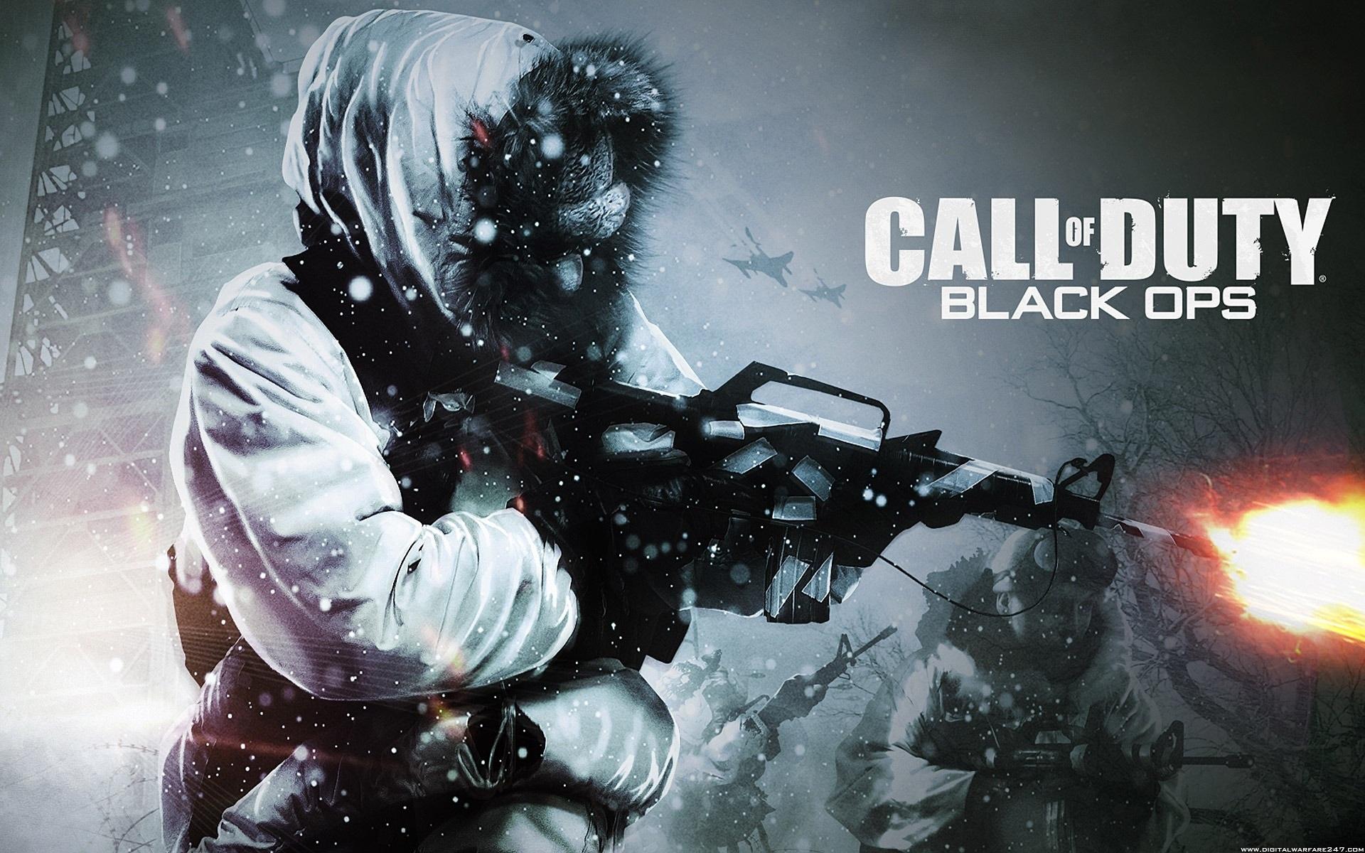 Cod Call Of Dutyの壁紙に使える画像集 コール オブ デューティ