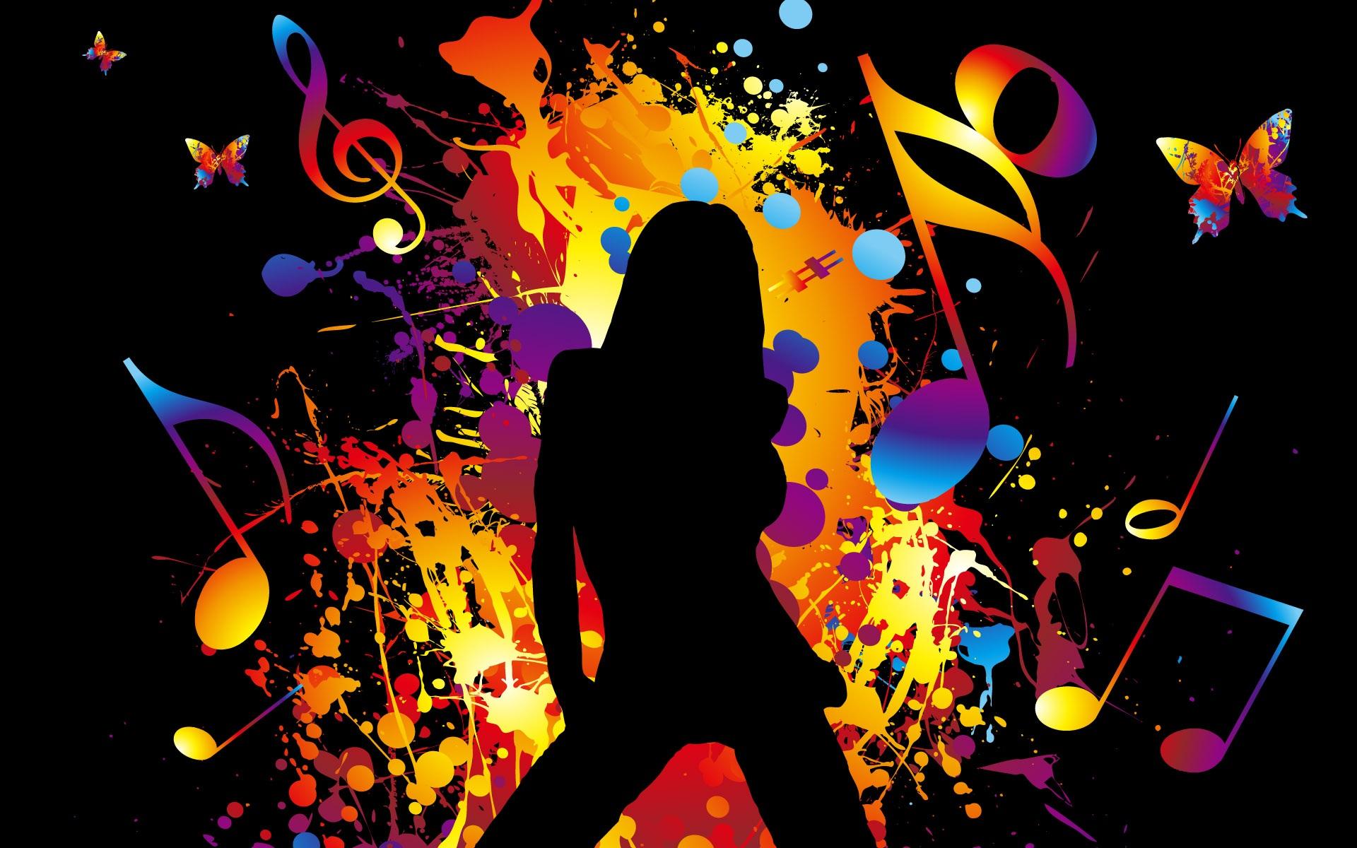 Crazy girl jazz festival 7