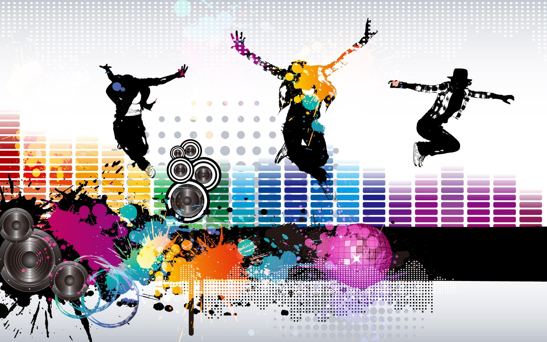 Colorful-music-fly-vector_1920x1200.jpg