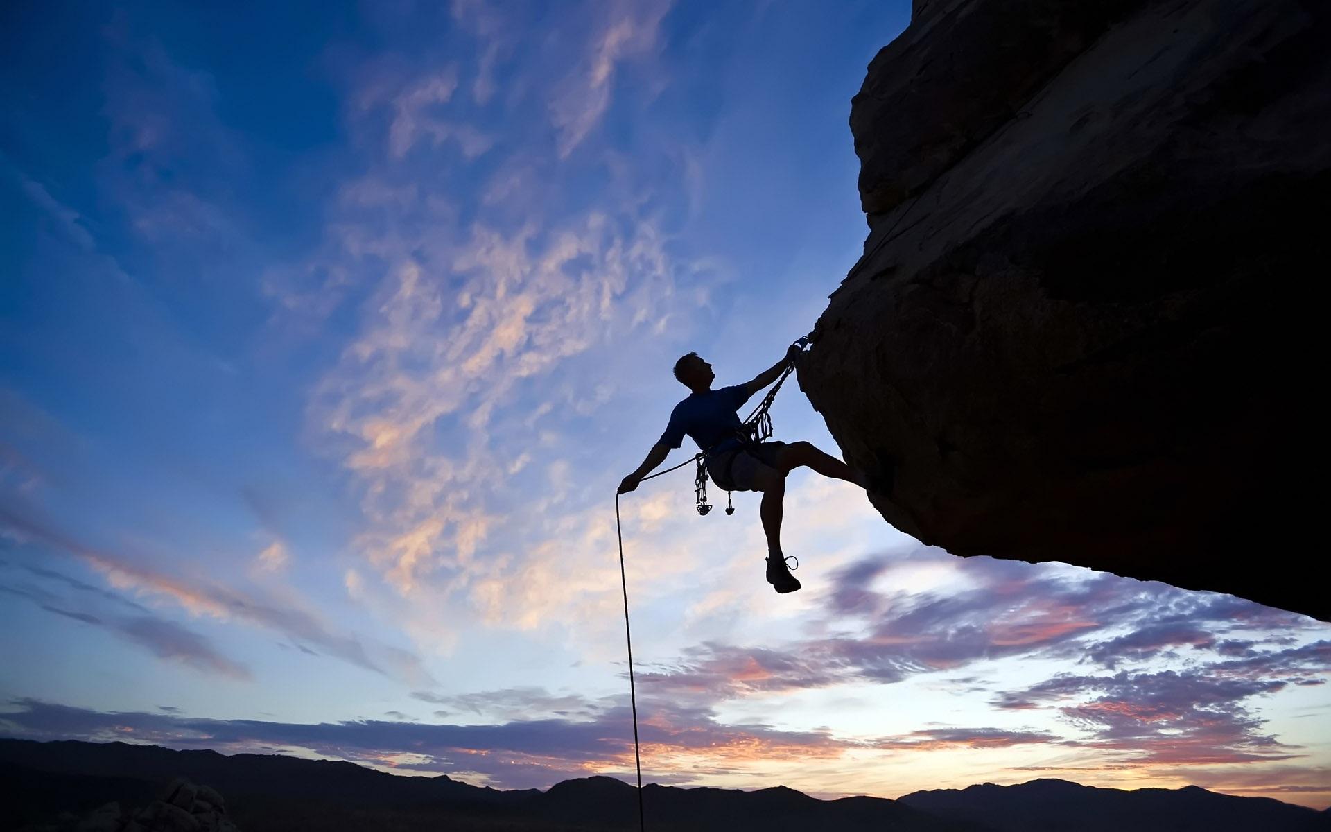 природа горы спорт скалолазание  № 3295504 загрузить