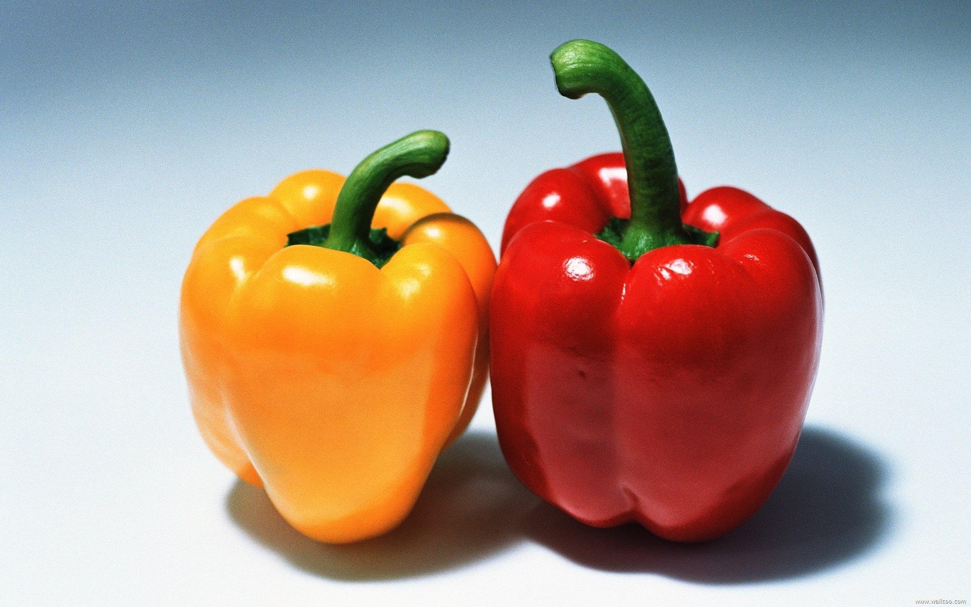 болгарский перец семечки плодоножка бесплатно