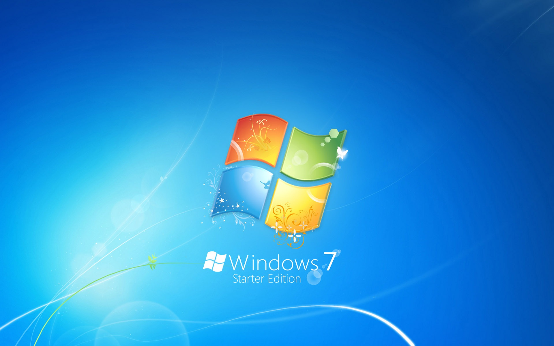 windows7 1920x1200 hd 1610 1280x8001440x9001680x10501920x1200 voltagebd Choice Image