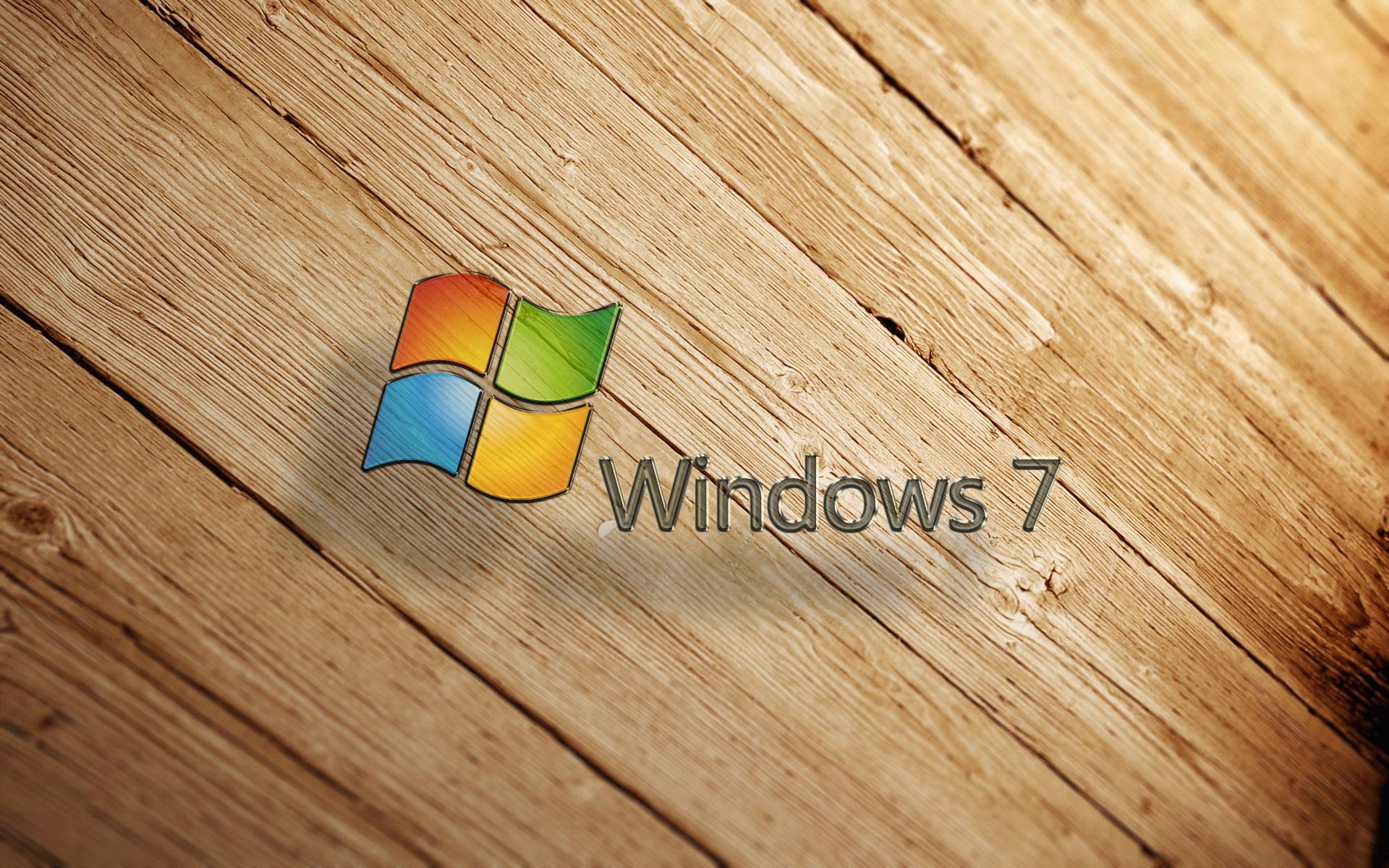 обои windows на рабочий стол 1024 на 768 № 251377  скачать