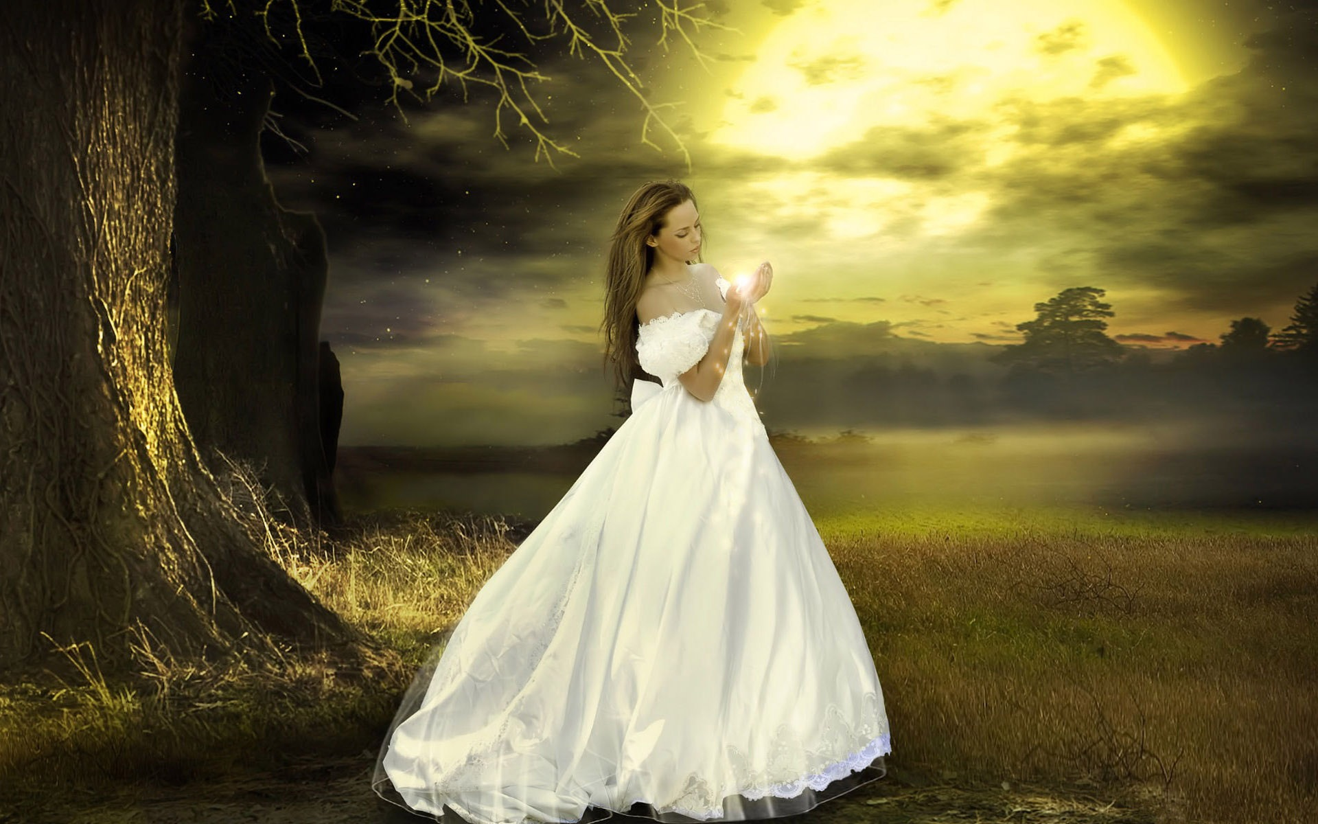 Приколы, картинки для фотошопа красивые для девочек