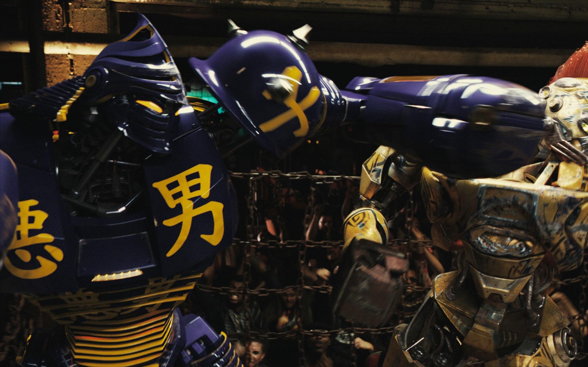 出處 http://hk.best-wallpaper.net