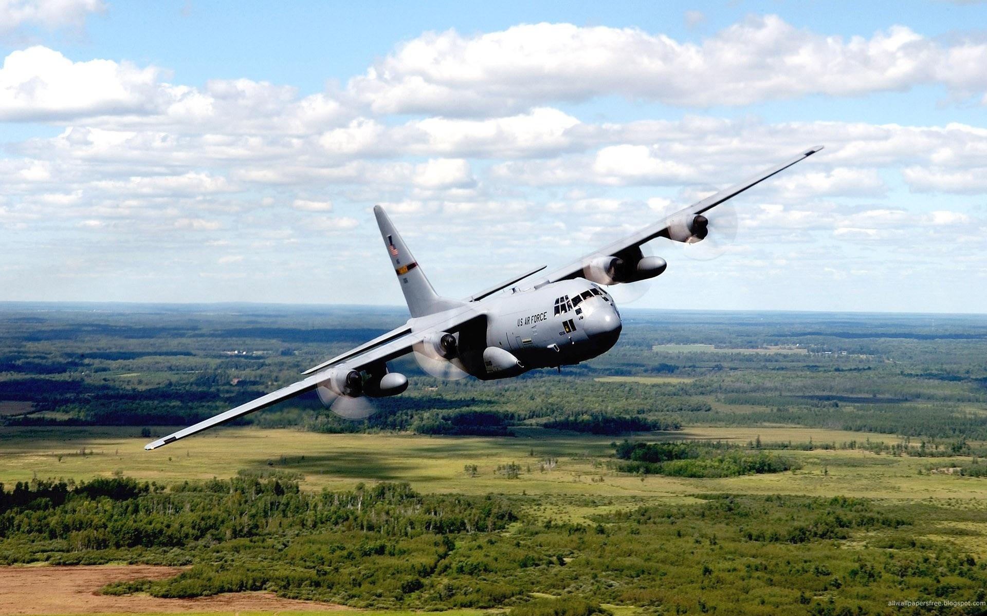 爆撃機の画像 p1_37