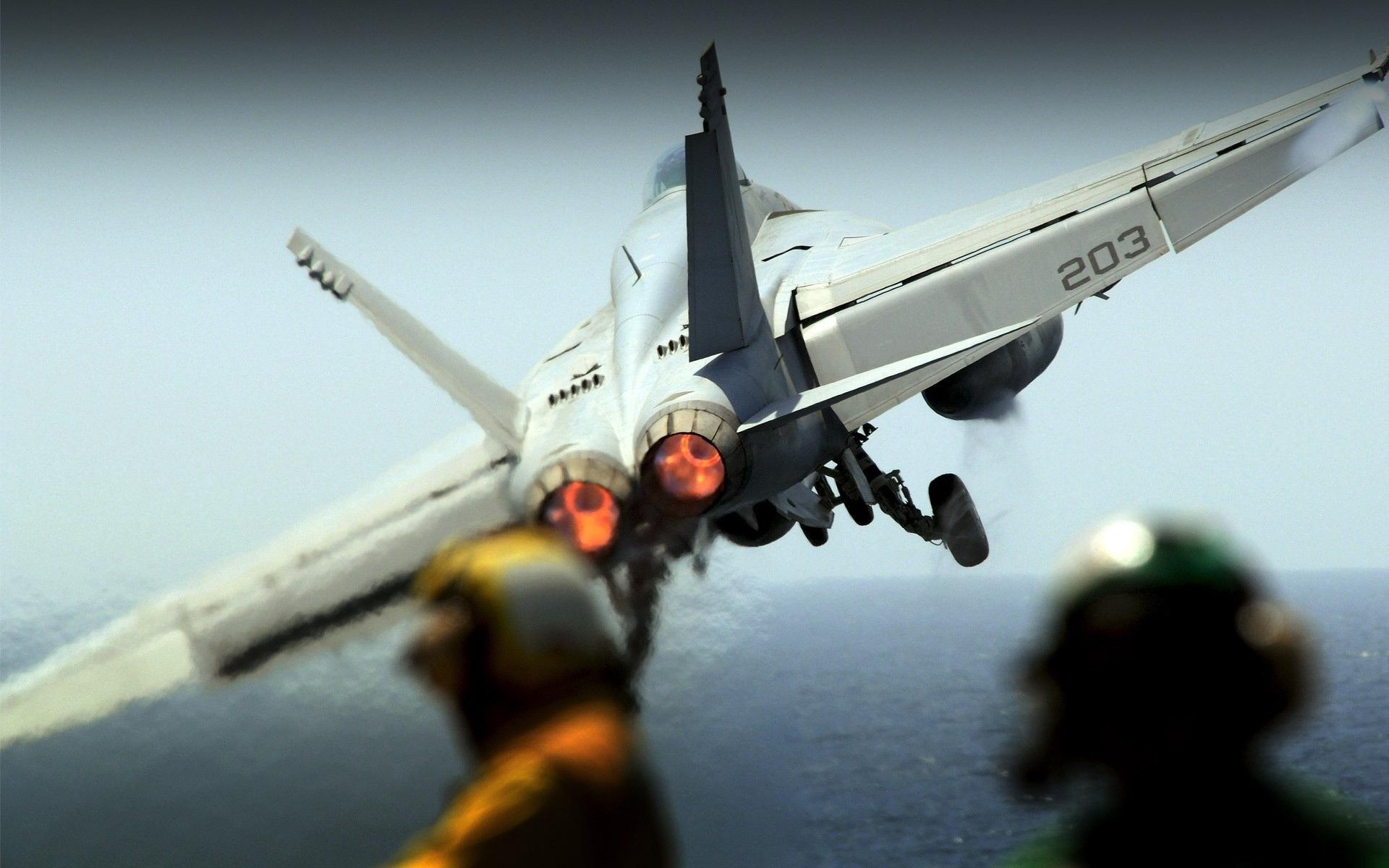 Fighter aircraft photo Wallpaper | 1920x1200 resolution ...