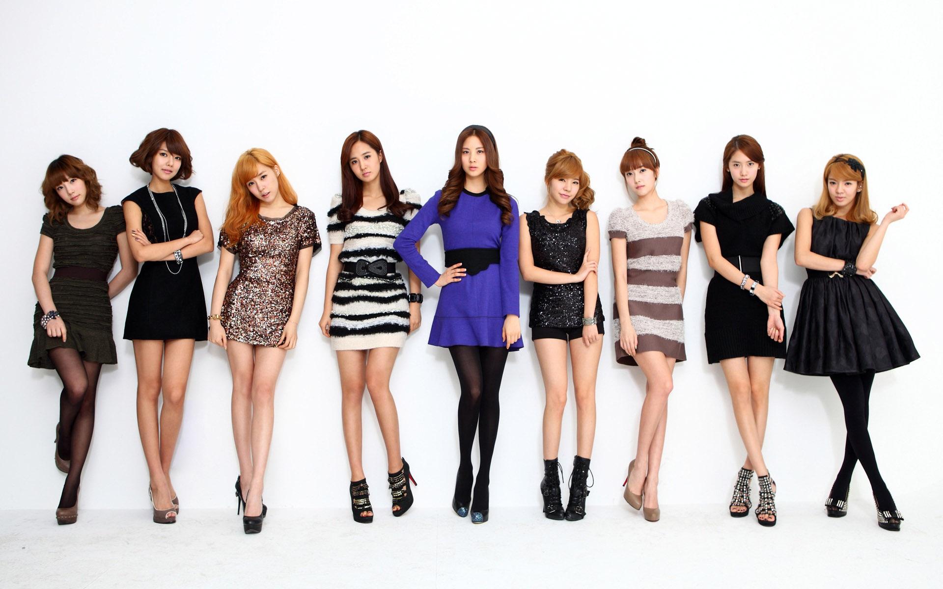 girls generation 14 wa...
