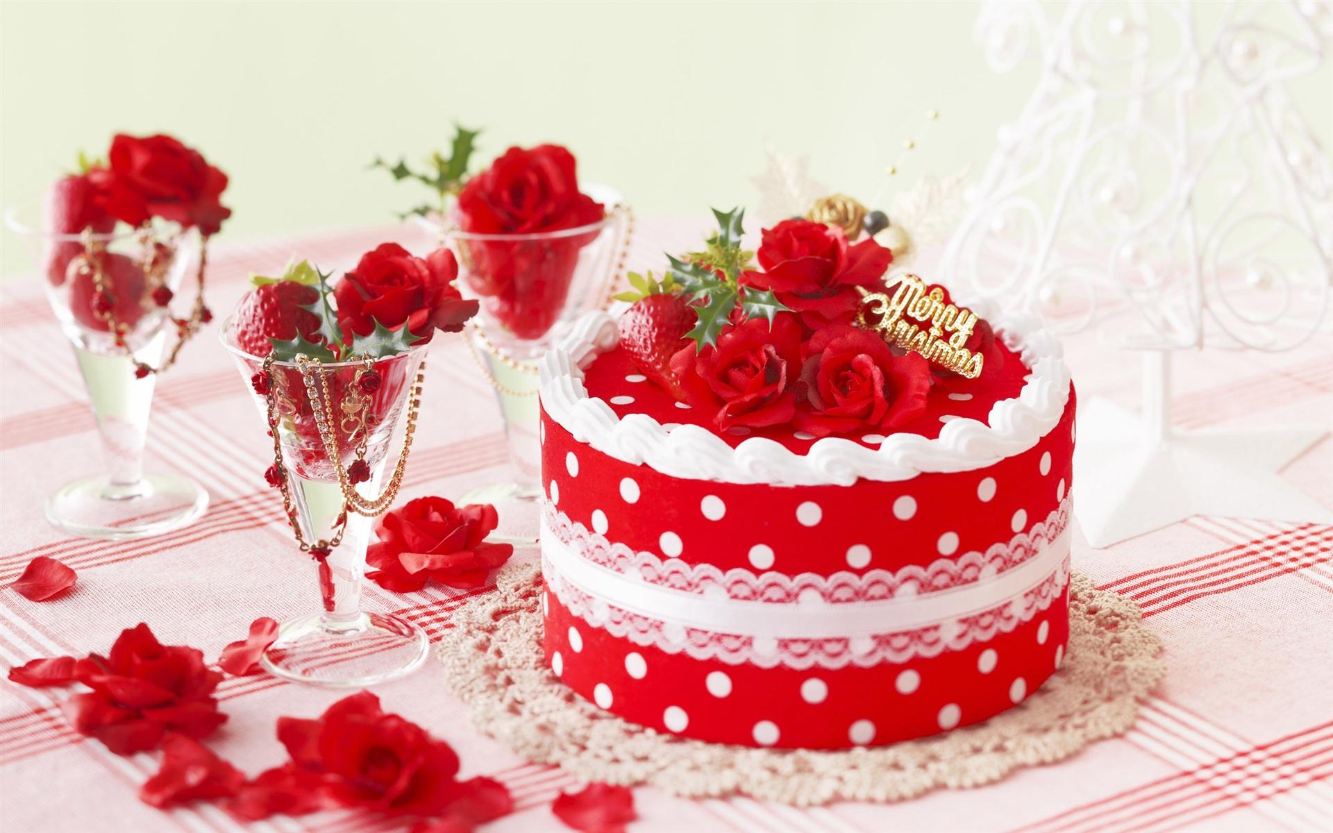 http://ru.best-wallpaper.net/wallpaper/1920x1200/1109/Festive-cake_1920x1200.jpg