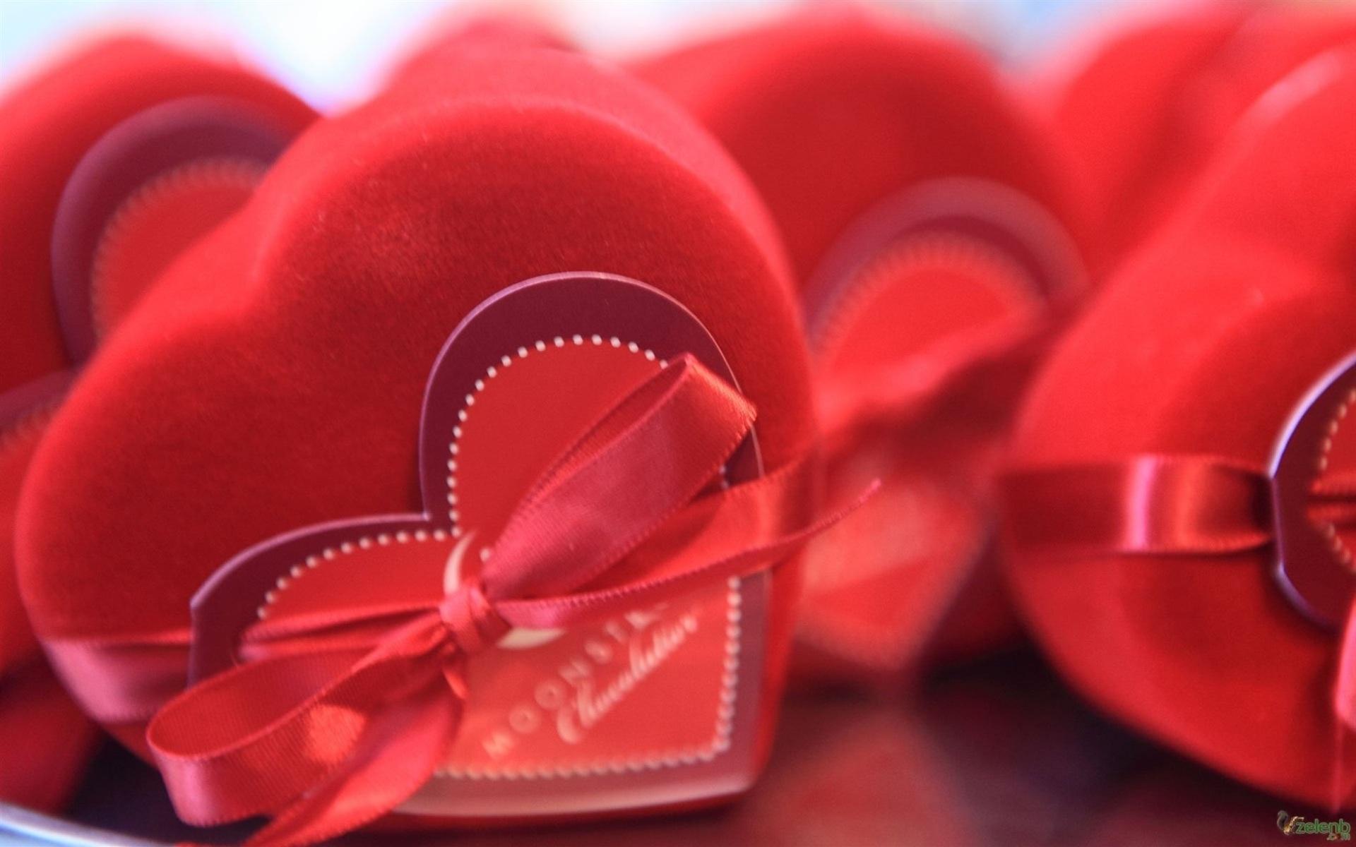 Фото валентинки картинки, картинки рабочий стол