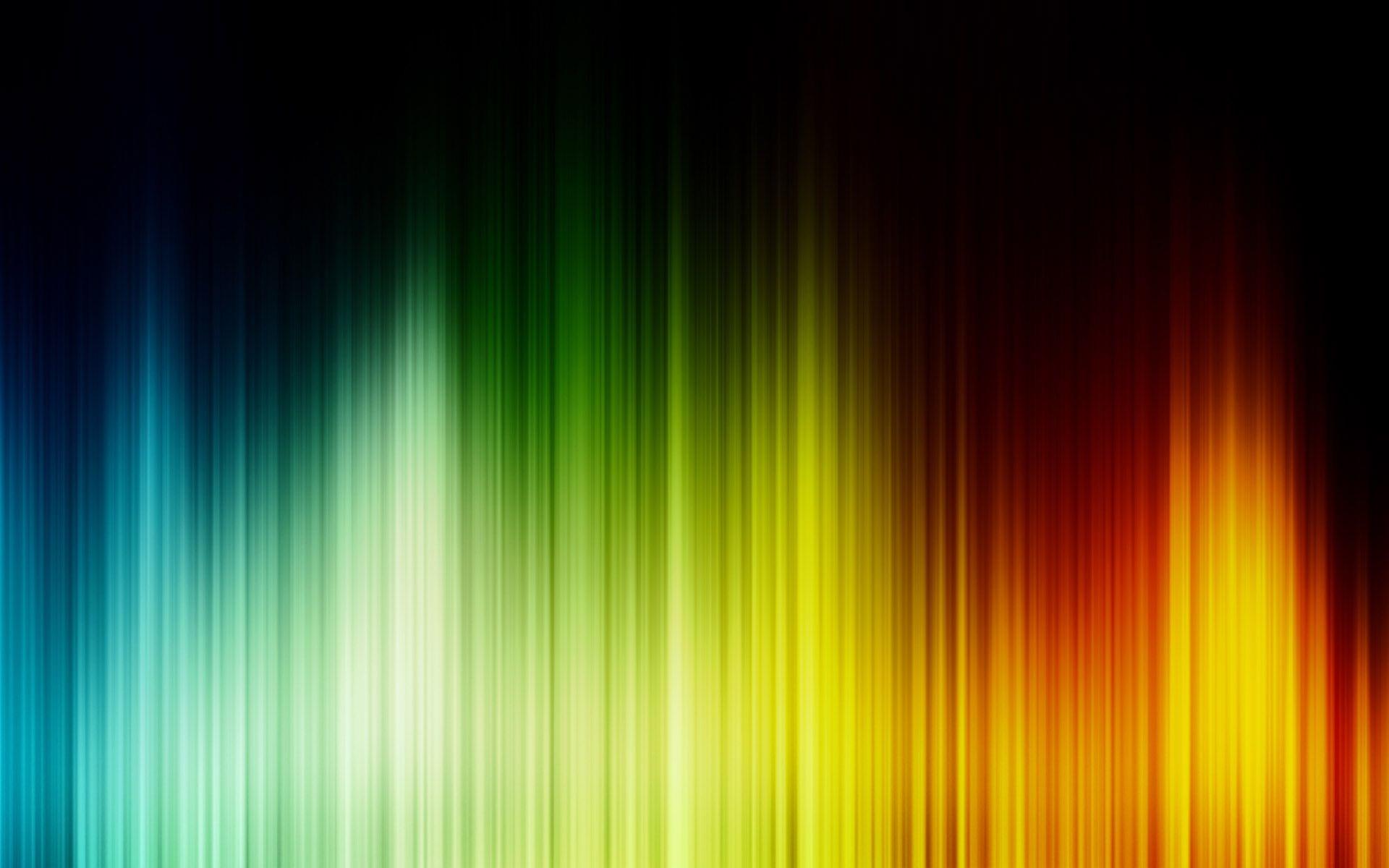 壁紙 縦線の色のストライプ 1920x1200 Hd 無料のデスクトップの背景 画像