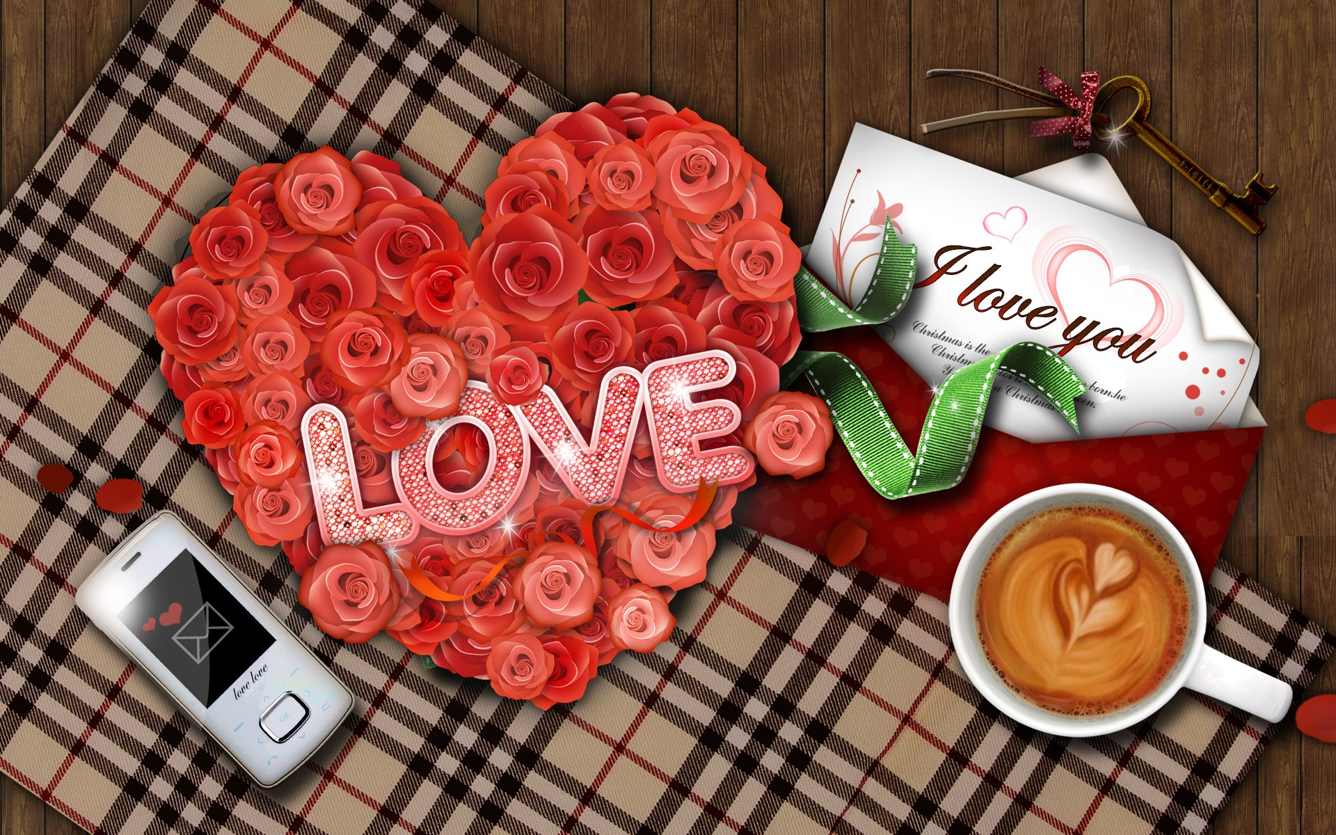 Letter K Love Wallpapers The Galleries Of Hd Wallpaper