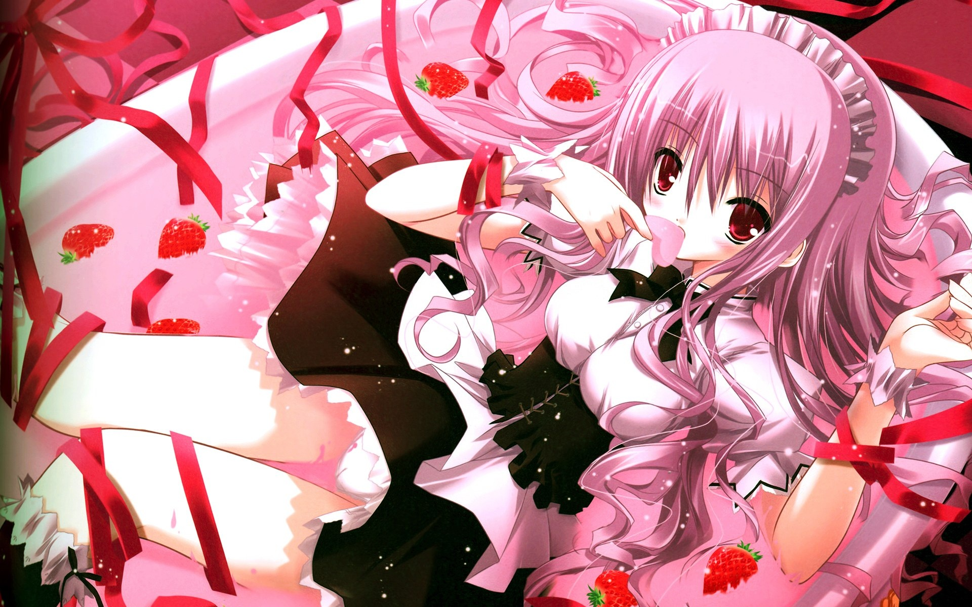 1920x1200 hd for Imagenes movibles anime