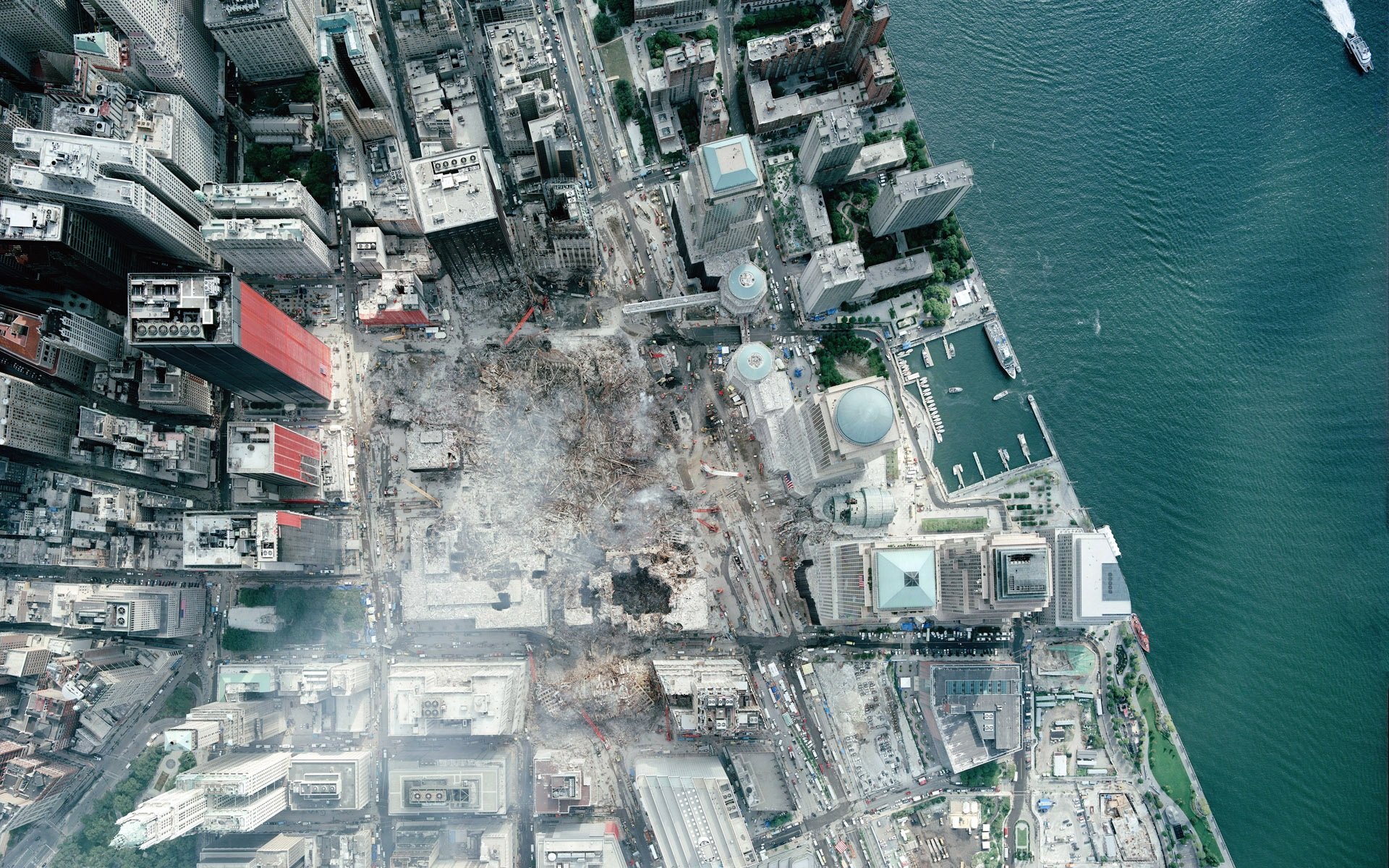 Wallpaper very high definition satellite wtc photo 1920x1200 hd picture image - Satellite wallpaper hd ...