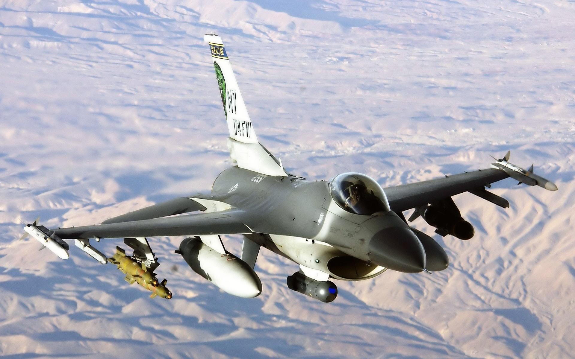 爆撃機の画像 p1_35