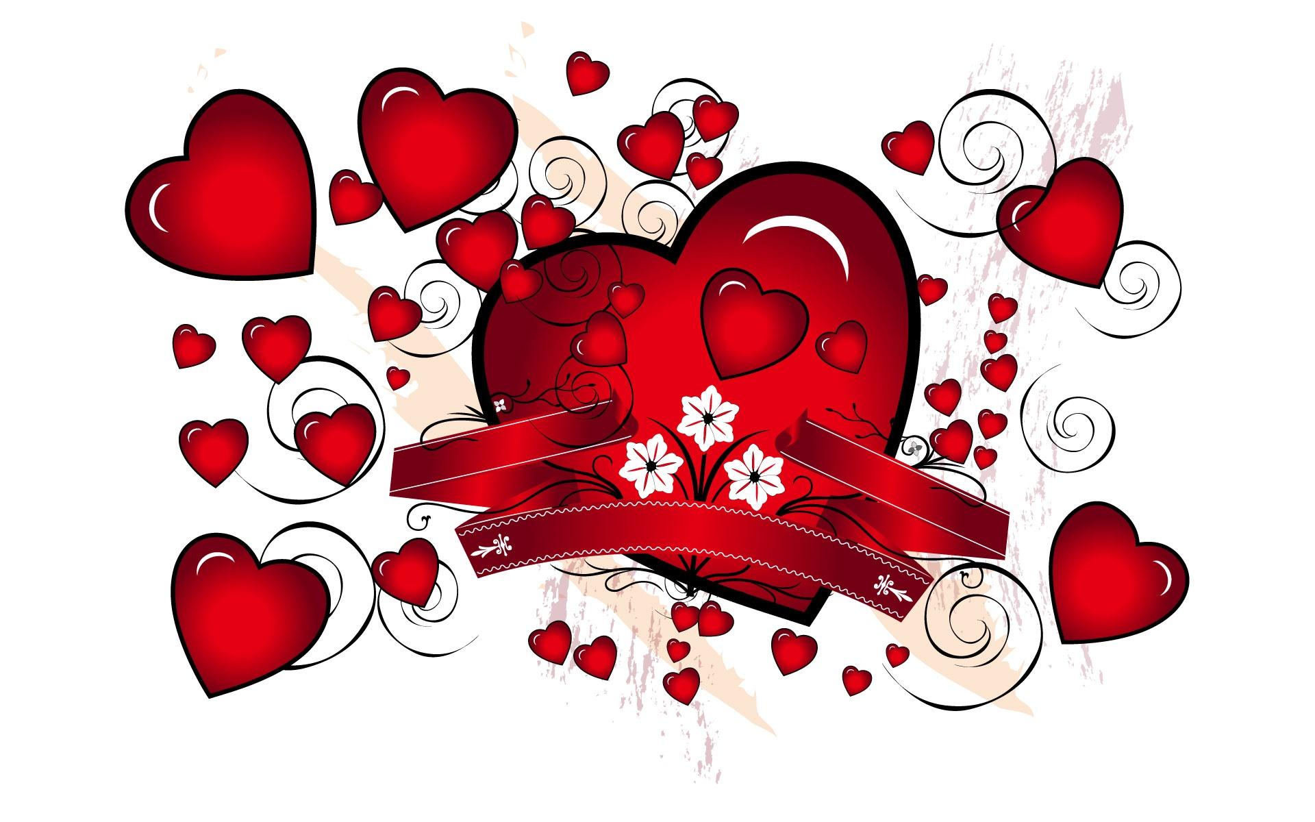 Romantic-red-heart_1920x1200