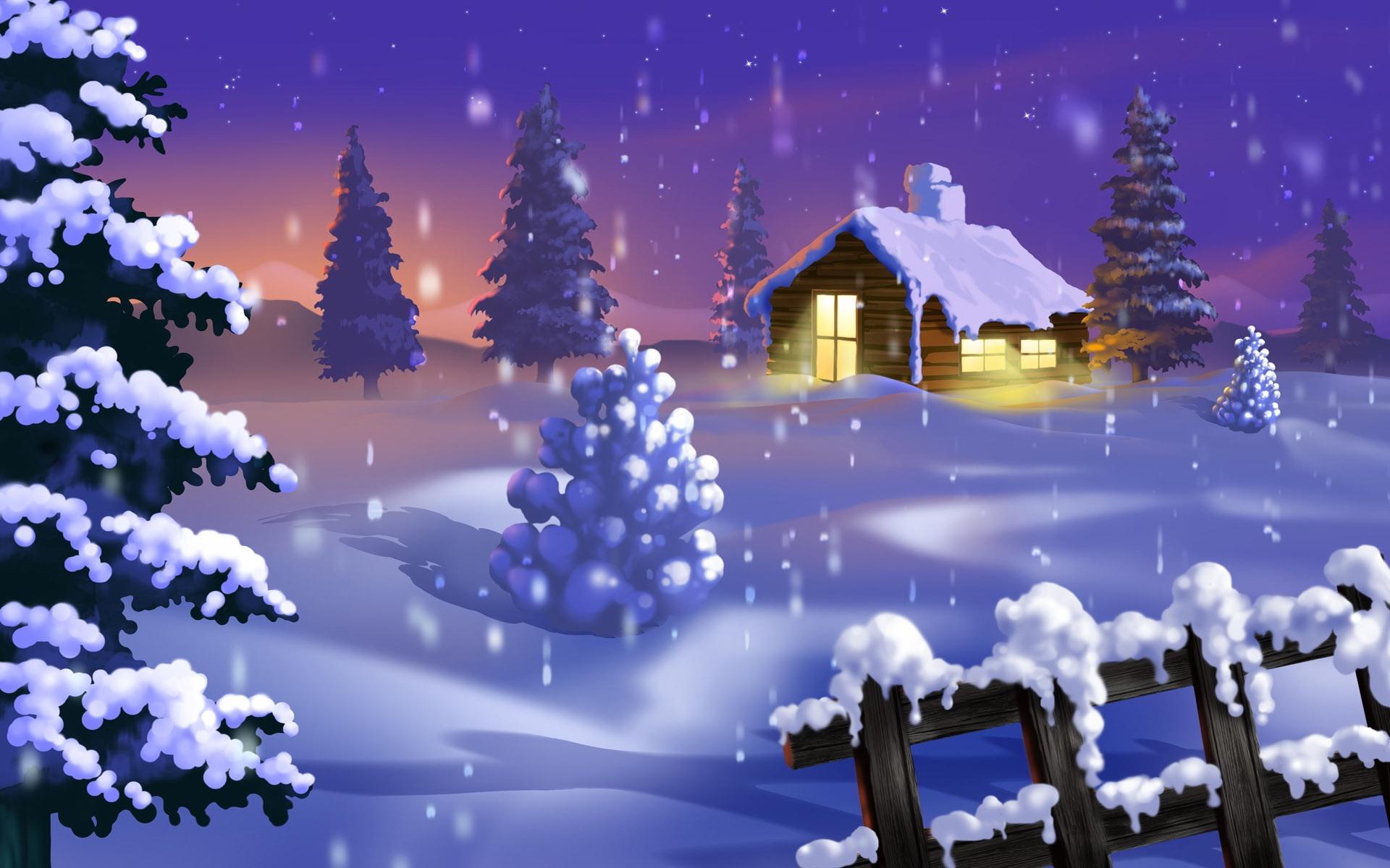 Joyful Season без смс