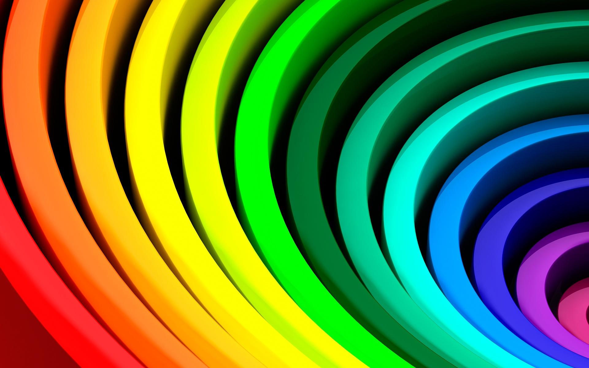 Motifs abstraits de couleur Fonds d'écran | 1920x1200 Fonds d'écran ...