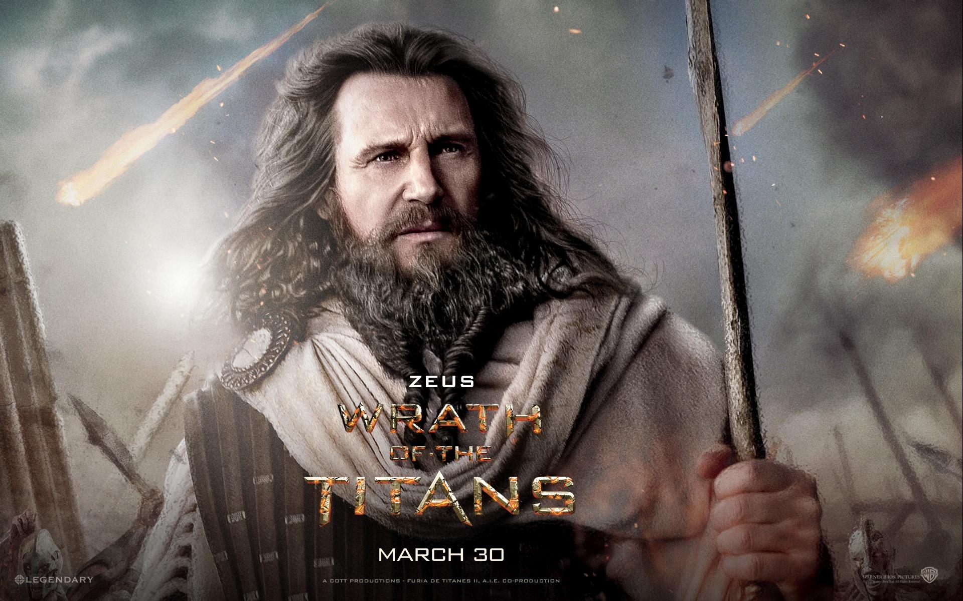 Liam-Neeson-in-Wrath-of-the-Titans 1920x1200 jpgLiam Neeson Wrath Of The Titans