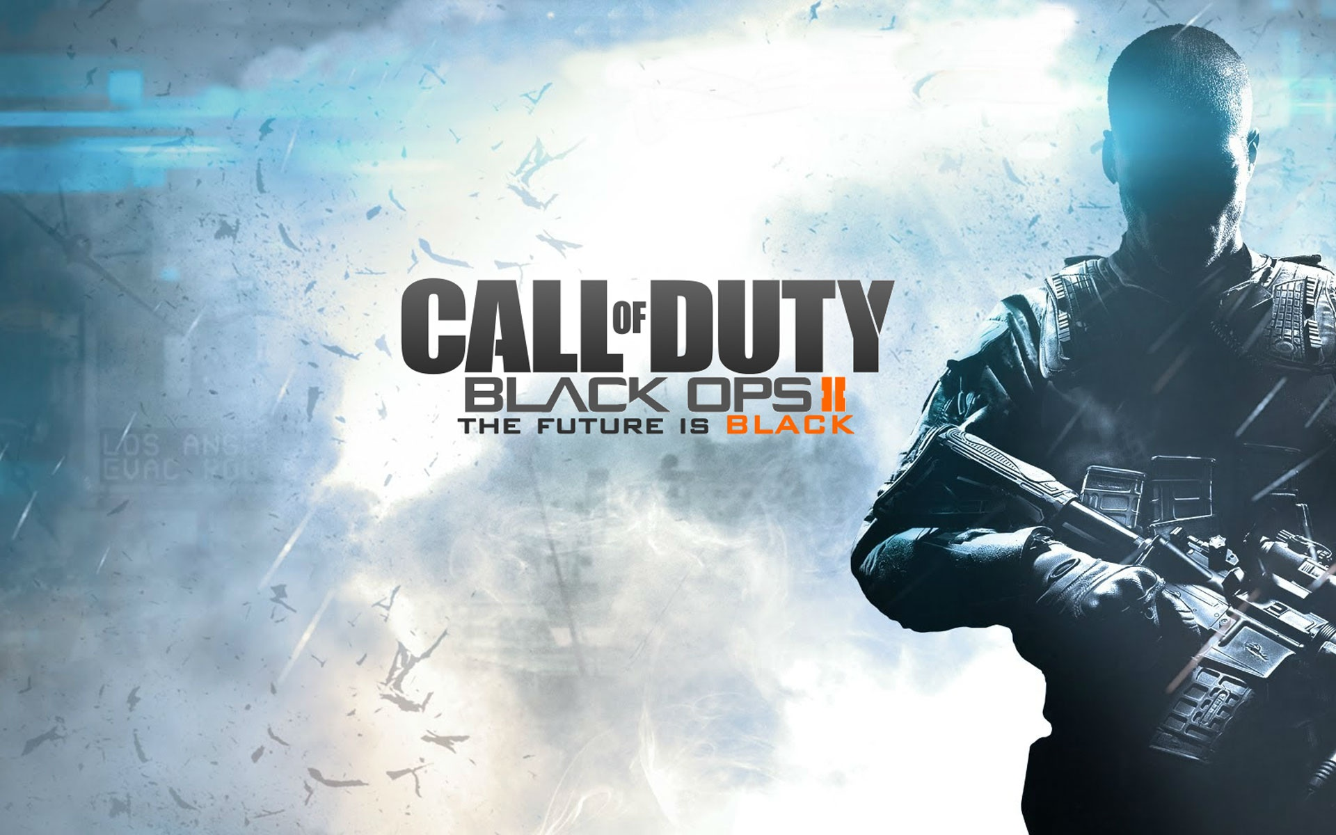 Call of duty black ops 2 wallpapers i hd call of duty black ops 2 call of duty 9 black ops 2 soldier wallpaper 1920x1200 voltagebd Image collections