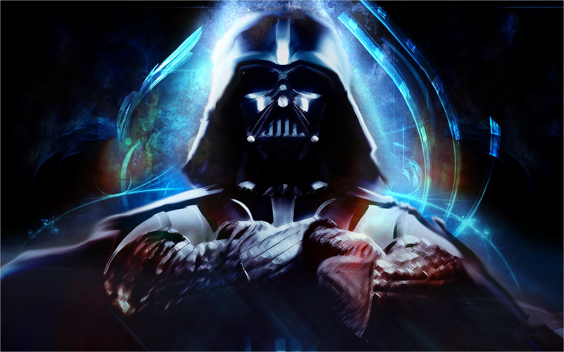 Star wars hintergrundbilder 1920x1200 hintergrundbilder download star