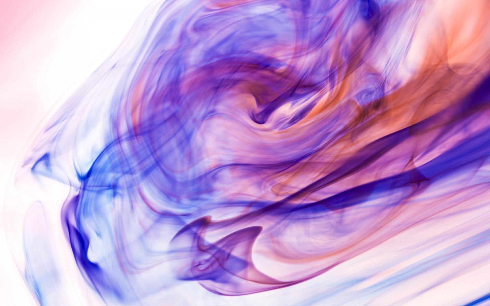 Pap is de parede tinta colorida na gua 1920x1200 hd imagem - Hd ink wallpaper ...